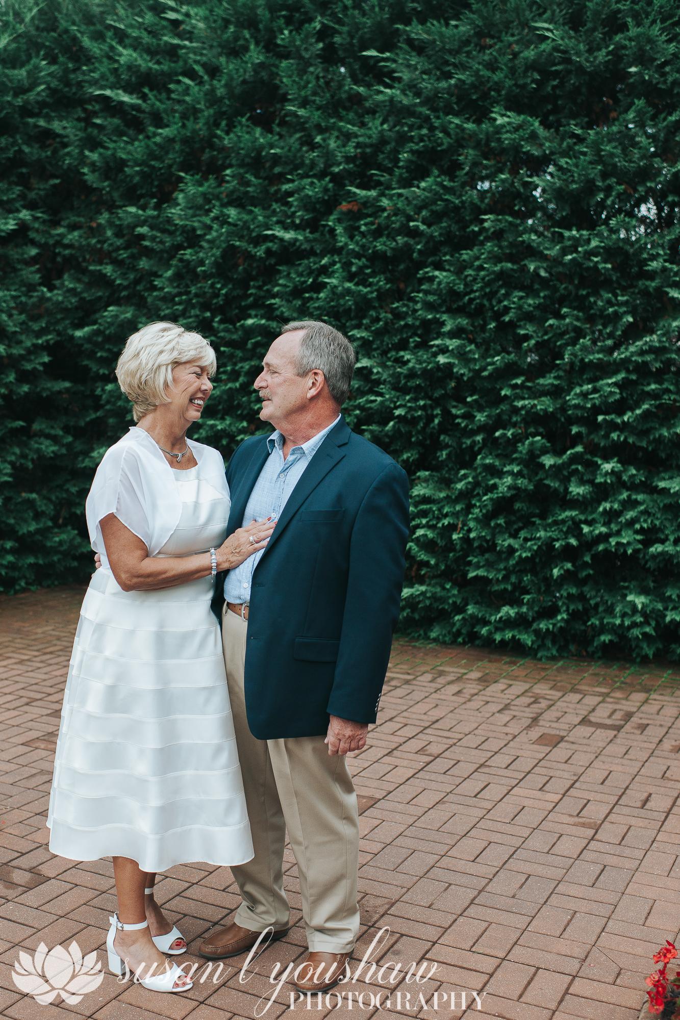 BLOG Carolyn Adams and Jim McCune 07-04-2018 SLY Photography-28.jpg