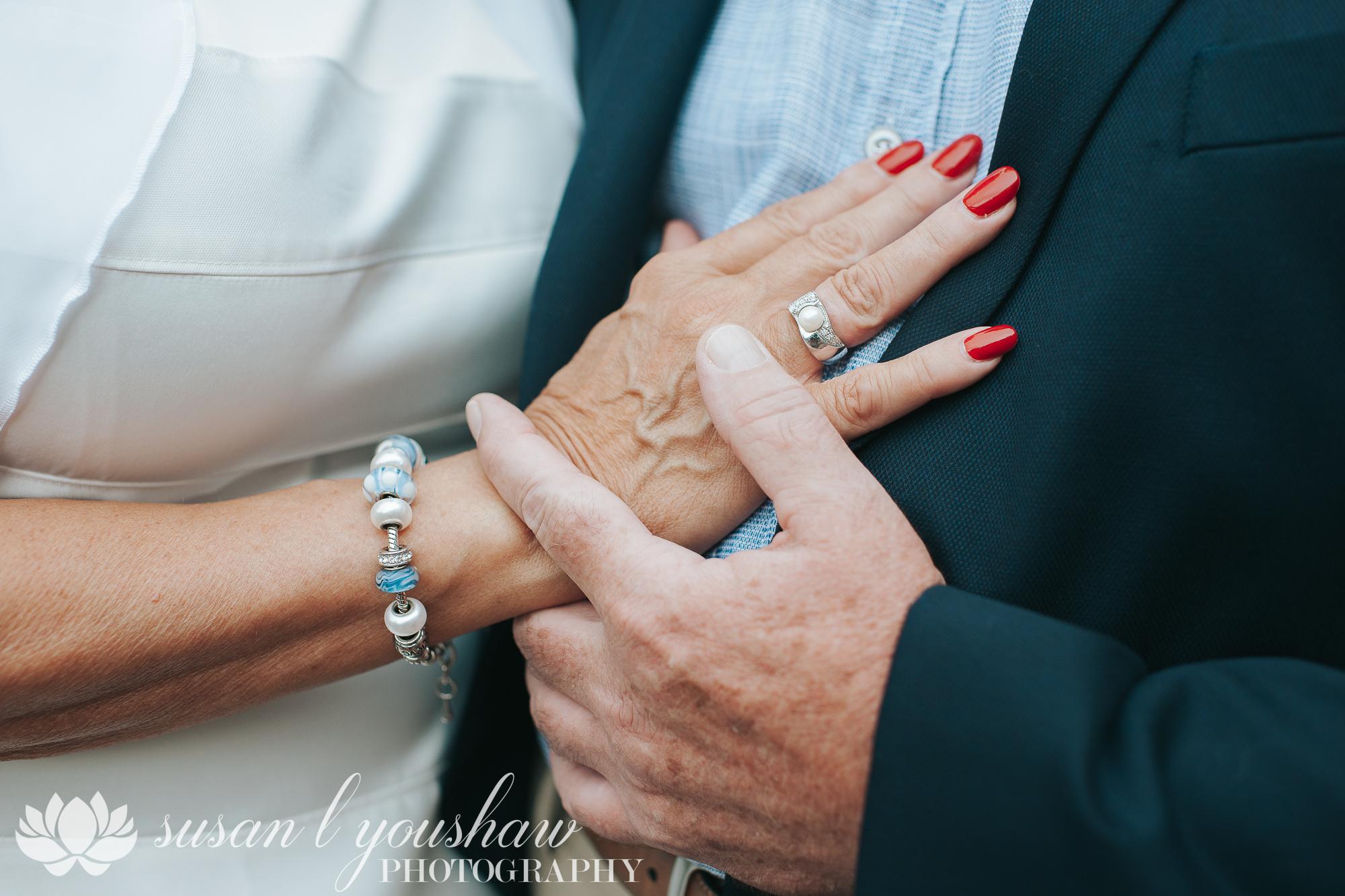 BLOG Carolyn Adams and Jim McCune 07-04-2018 SLY Photography-30.jpg