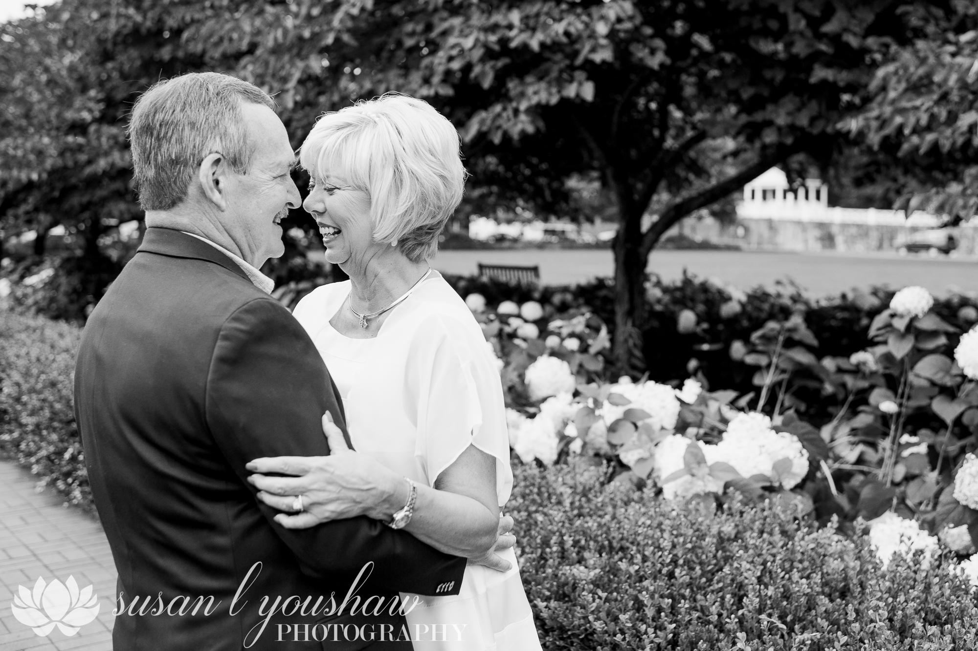 BLOG Carolyn Adams and Jim McCune 07-04-2018 SLY Photography-33.jpg