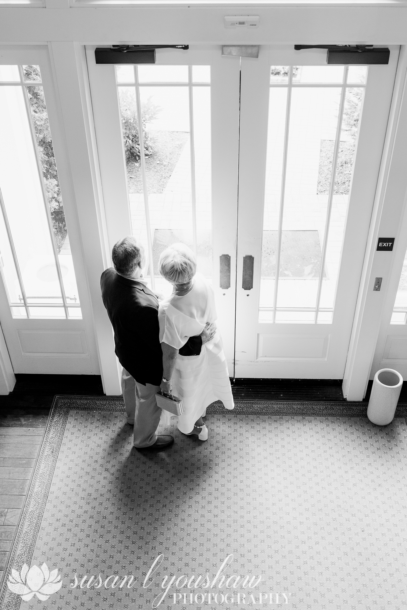 BLOG Carolyn Adams and Jim McCune 07-04-2018 SLY Photography-35.jpg
