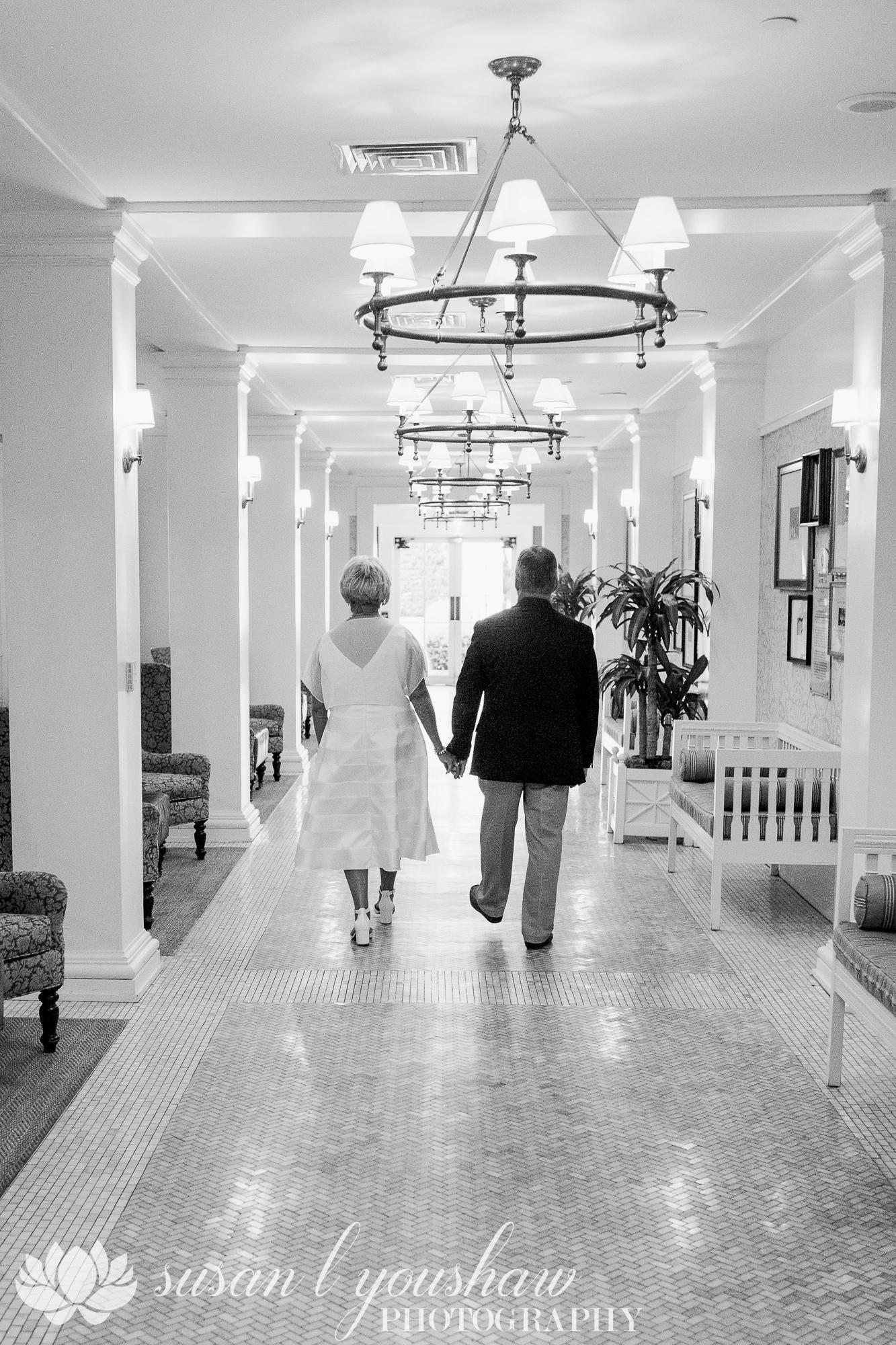 BLOG Carolyn Adams and Jim McCune 07-04-2018 SLY Photography-36.jpg