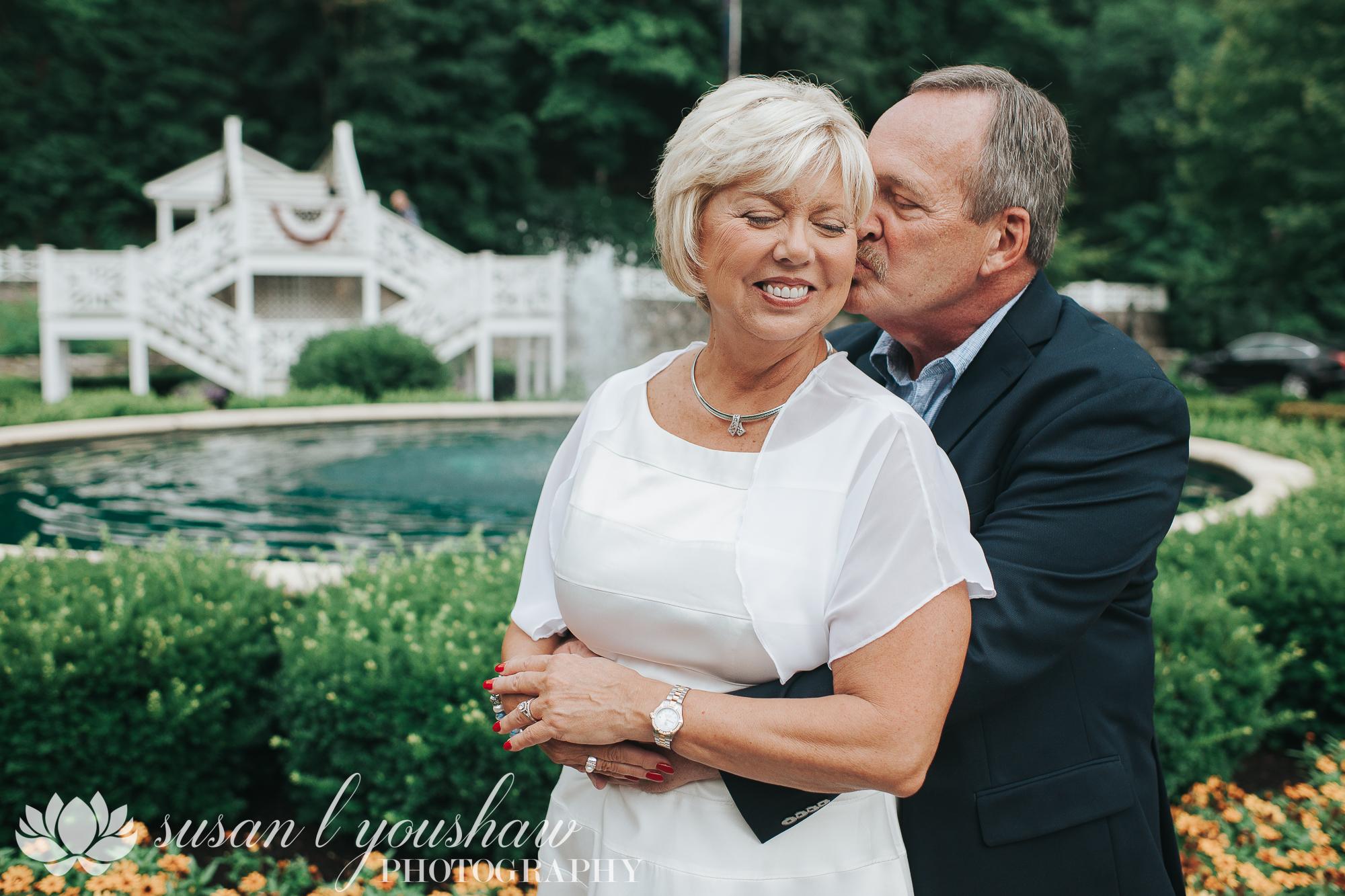 BLOG Carolyn Adams and Jim McCune 07-04-2018 SLY Photography-38.jpg
