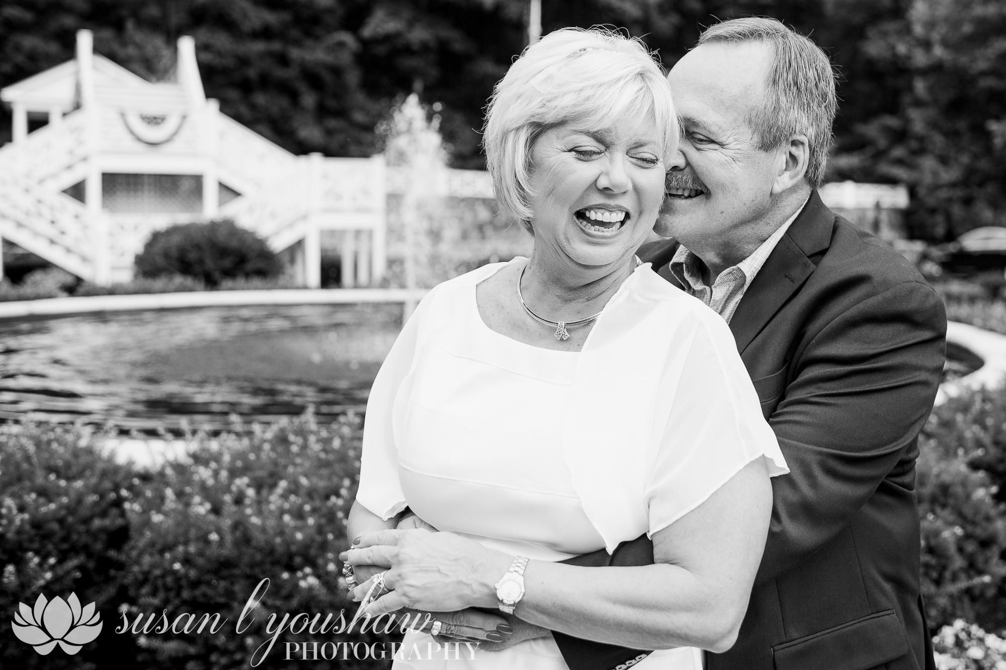 BLOG Carolyn Adams and Jim McCune 07-04-2018 SLY Photography-39.jpg