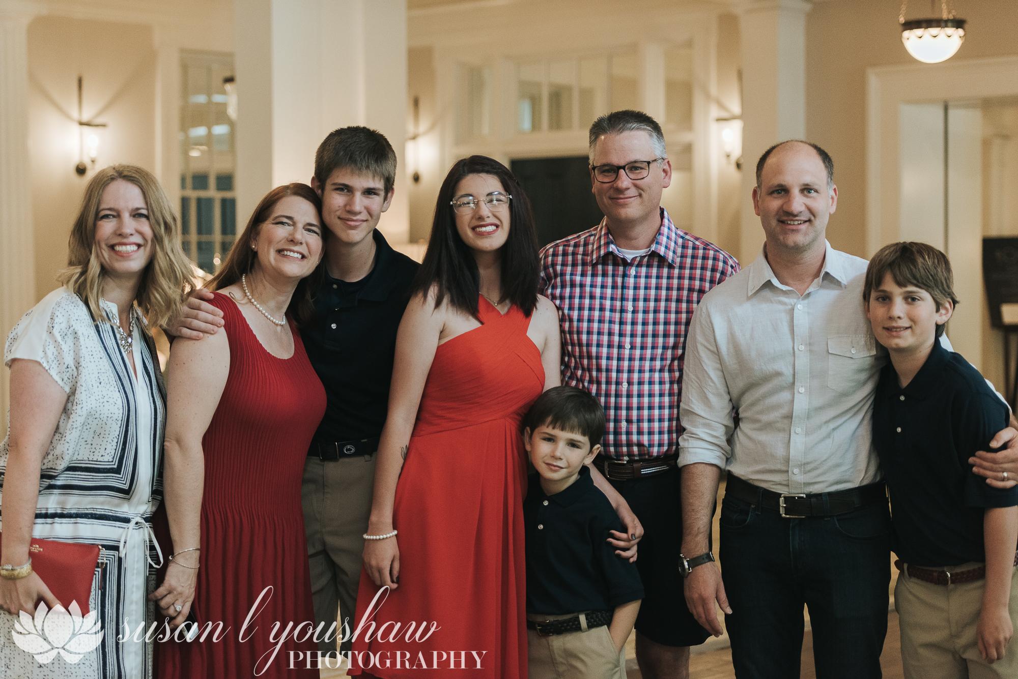 BLOG Carolyn Adams and Jim McCune 07-04-2018 SLY Photography-43.jpg