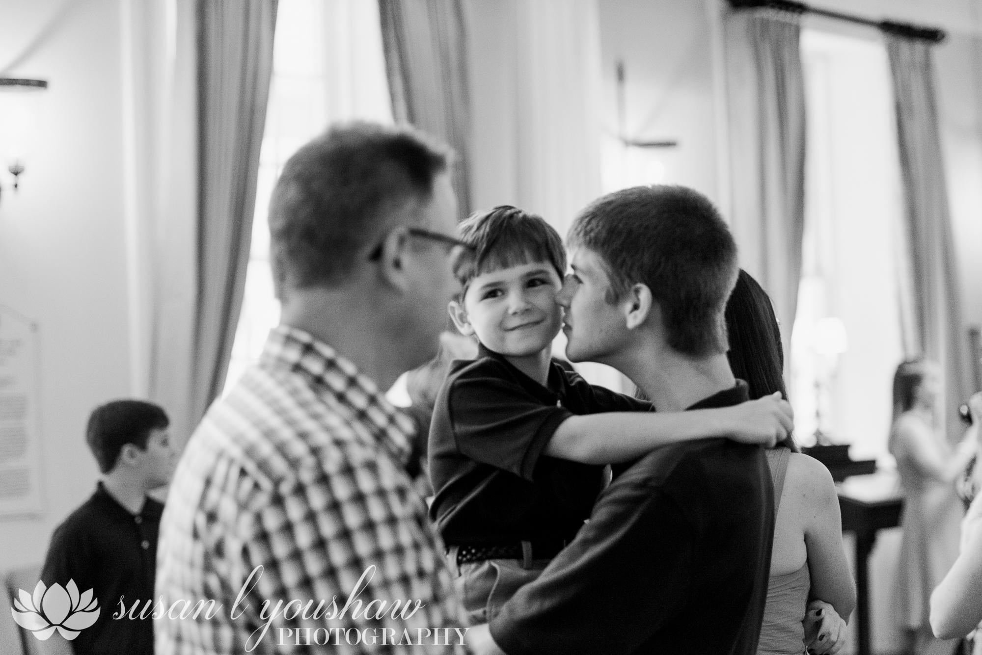 BLOG Carolyn Adams and Jim McCune 07-04-2018 SLY Photography-44.jpg