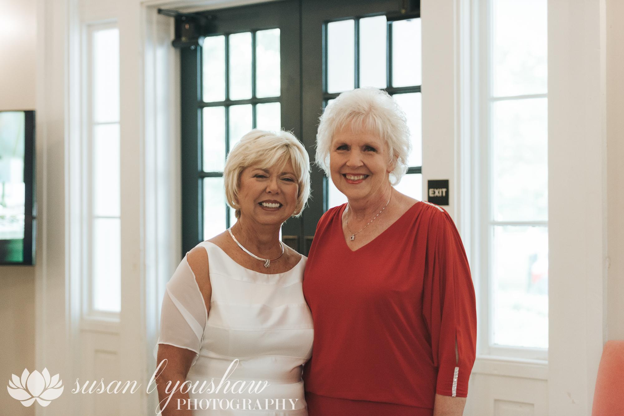 BLOG Carolyn Adams and Jim McCune 07-04-2018 SLY Photography-46.jpg