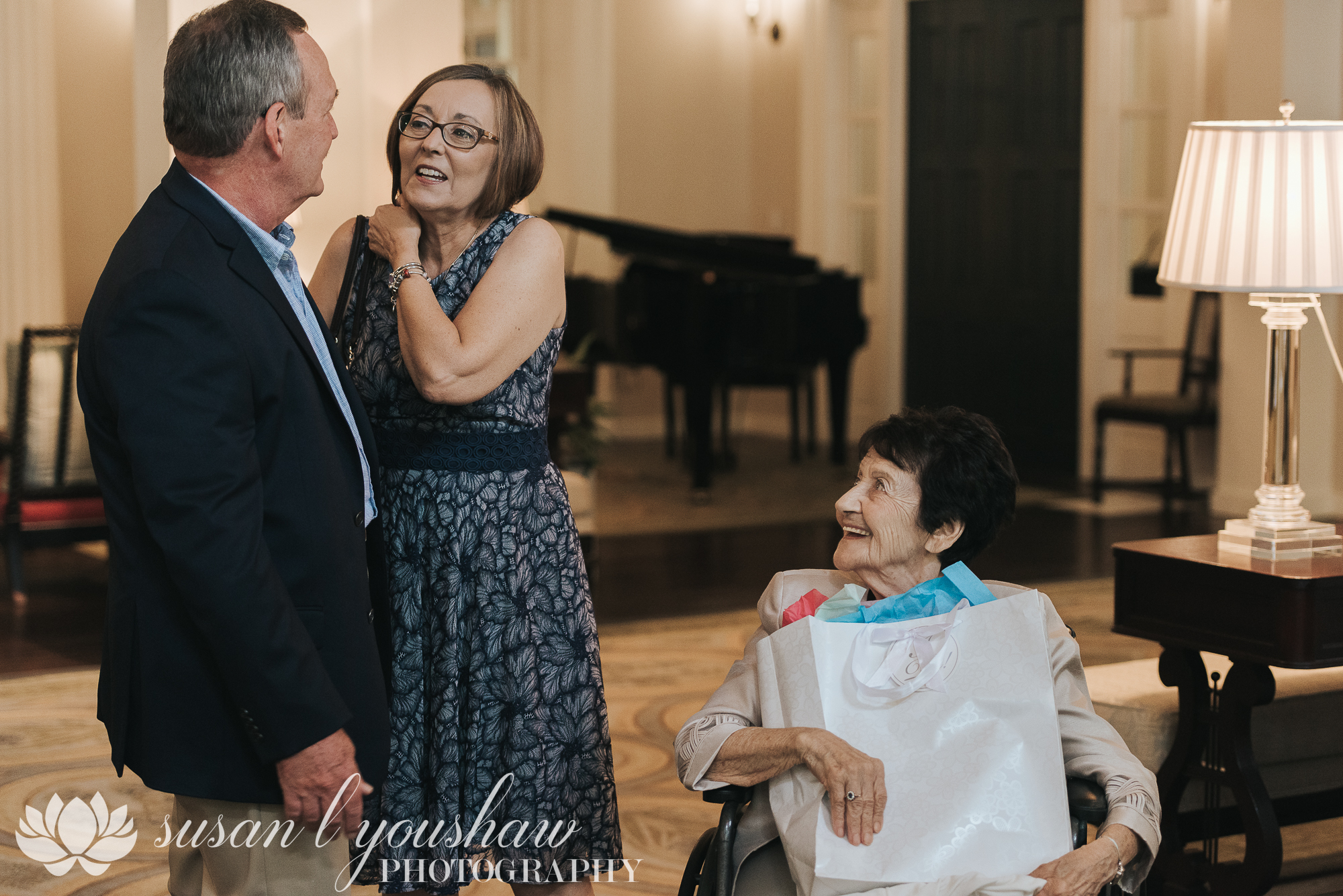 BLOG Carolyn Adams and Jim McCune 07-04-2018 SLY Photography-47.jpg