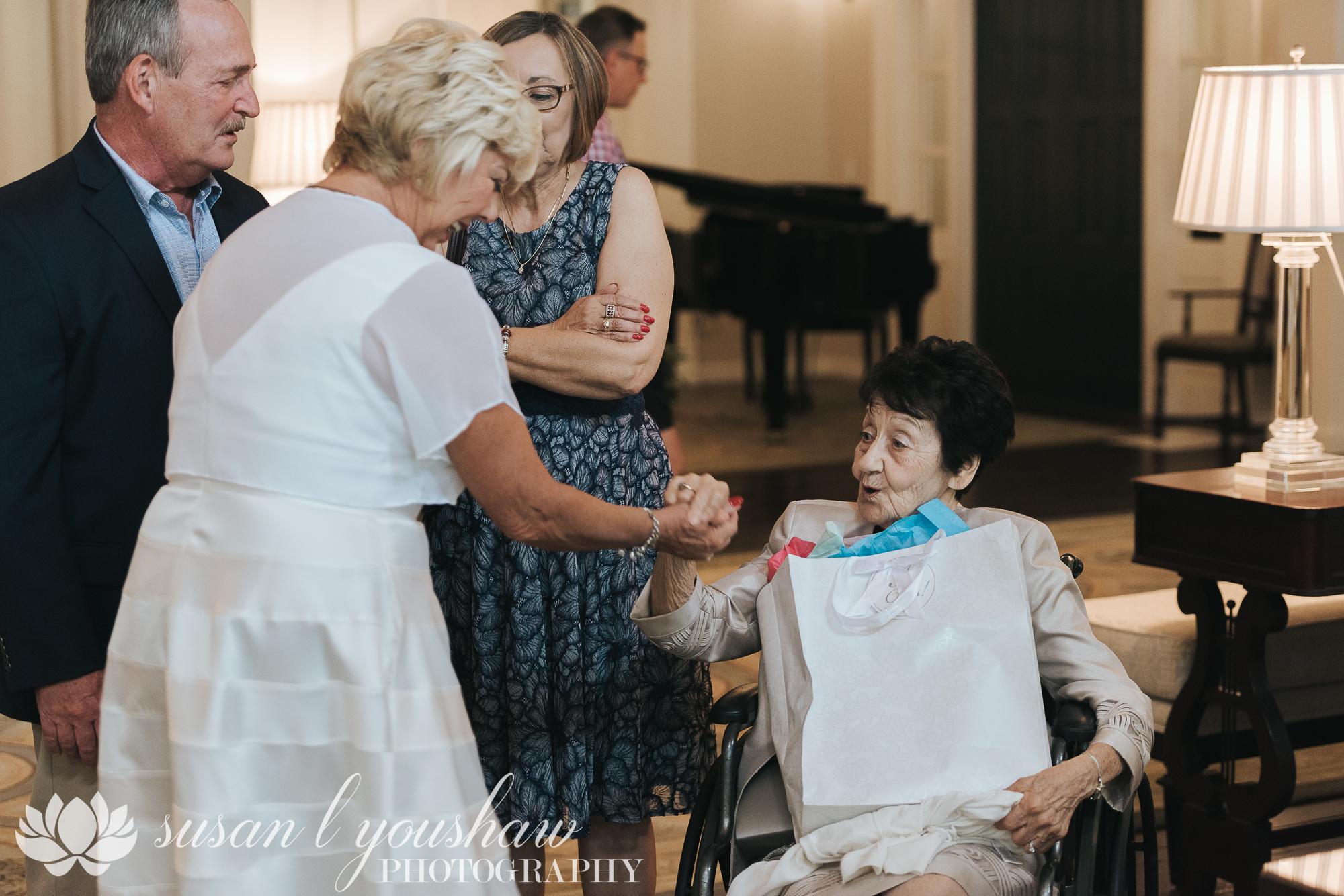 BLOG Carolyn Adams and Jim McCune 07-04-2018 SLY Photography-48.jpg