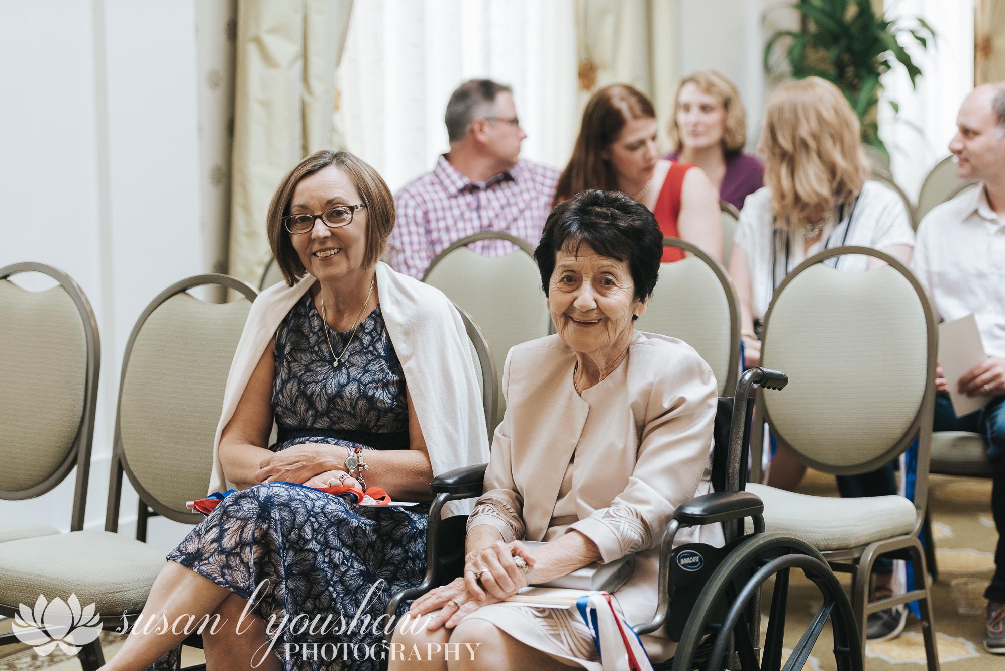 BLOG Carolyn Adams and Jim McCune 07-04-2018 SLY Photography-52.jpg