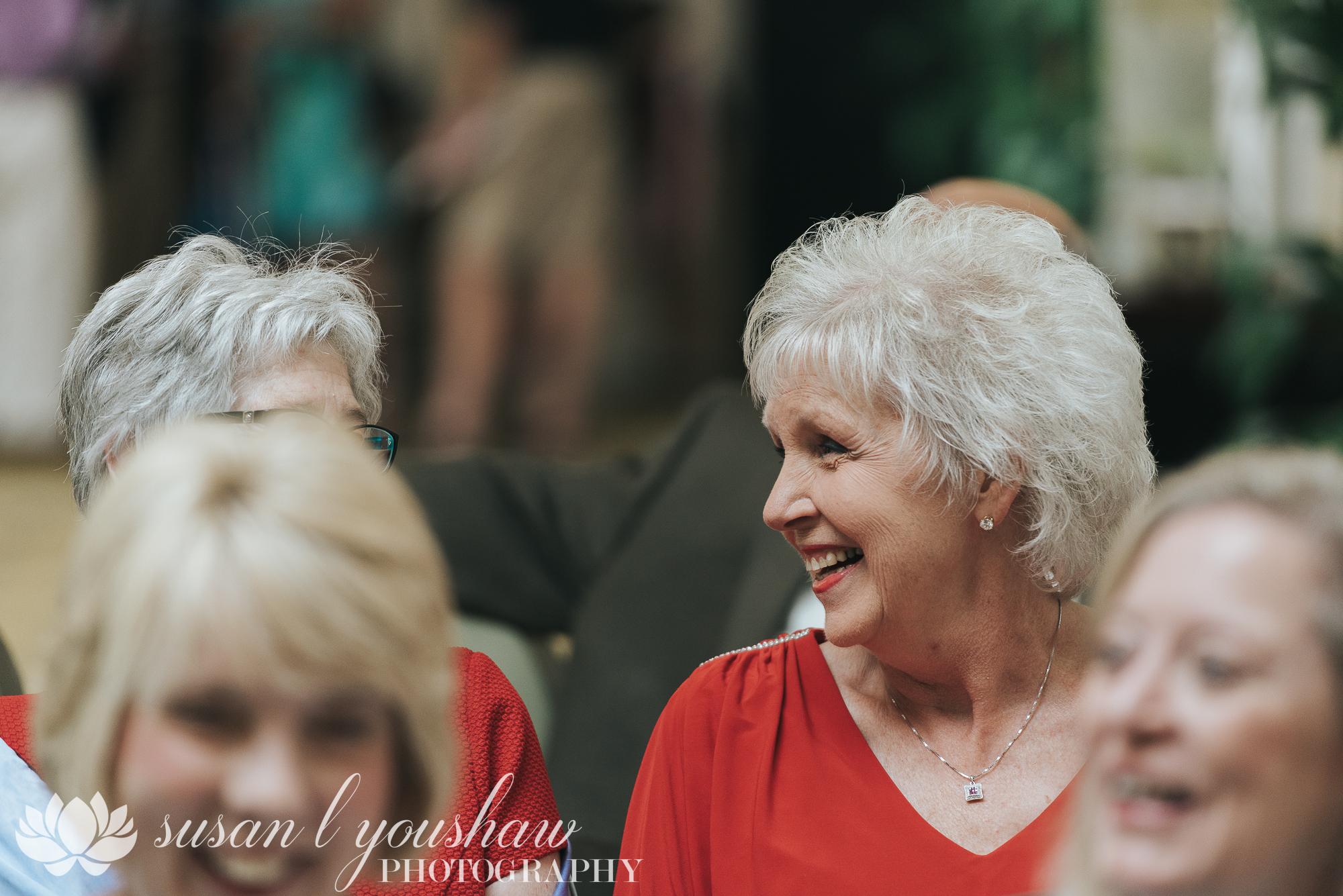 BLOG Carolyn Adams and Jim McCune 07-04-2018 SLY Photography-55.jpg