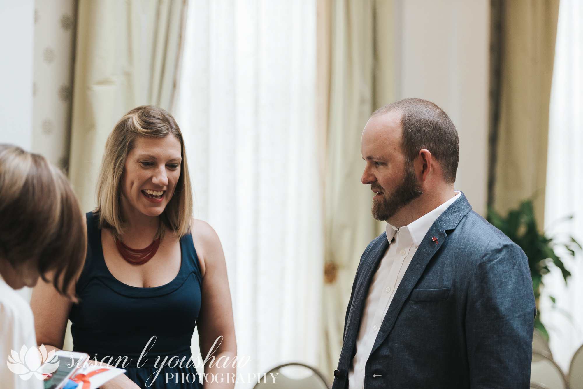 BLOG Carolyn Adams and Jim McCune 07-04-2018 SLY Photography-58.jpg
