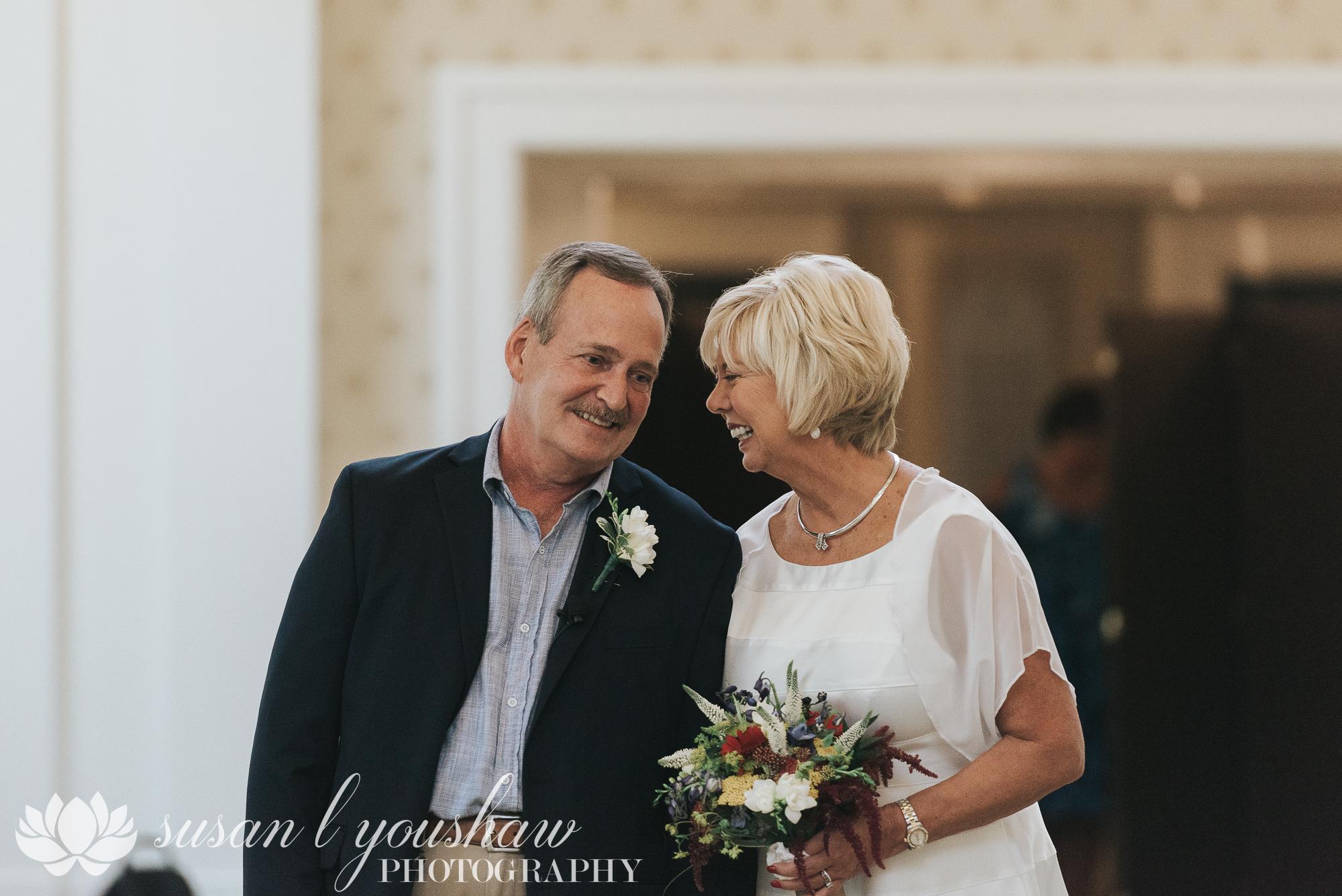 BLOG Carolyn Adams and Jim McCune 07-04-2018 SLY Photography-62.jpg