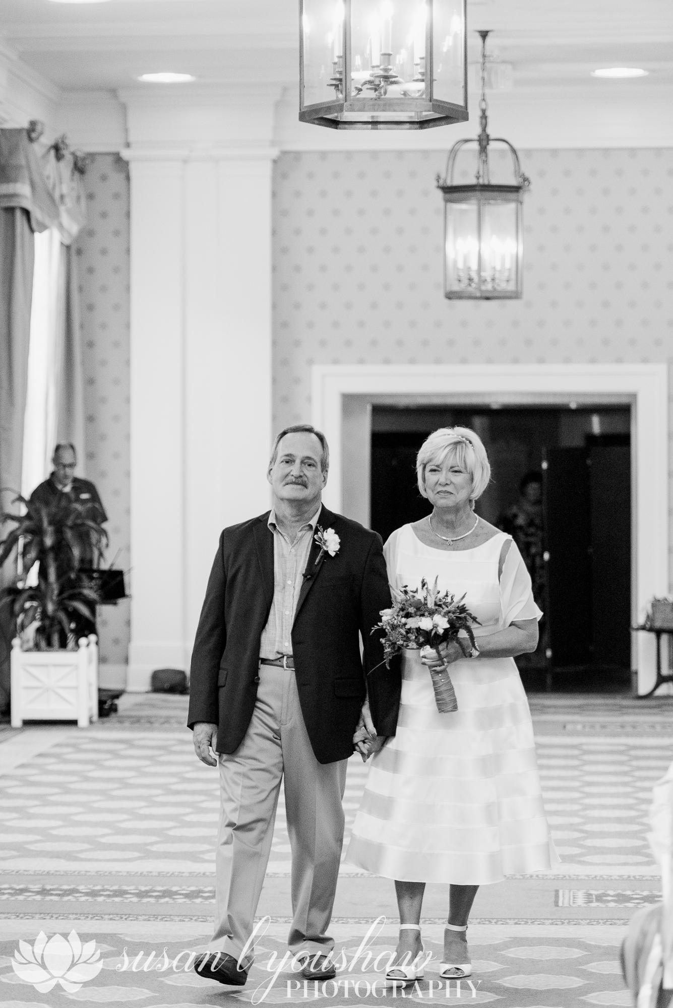 BLOG Carolyn Adams and Jim McCune 07-04-2018 SLY Photography-63.jpg