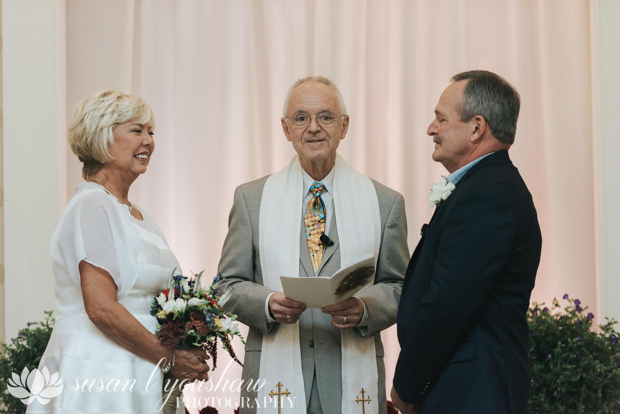 BLOG Carolyn Adams and Jim McCune 07-04-2018 SLY Photography-70.jpg