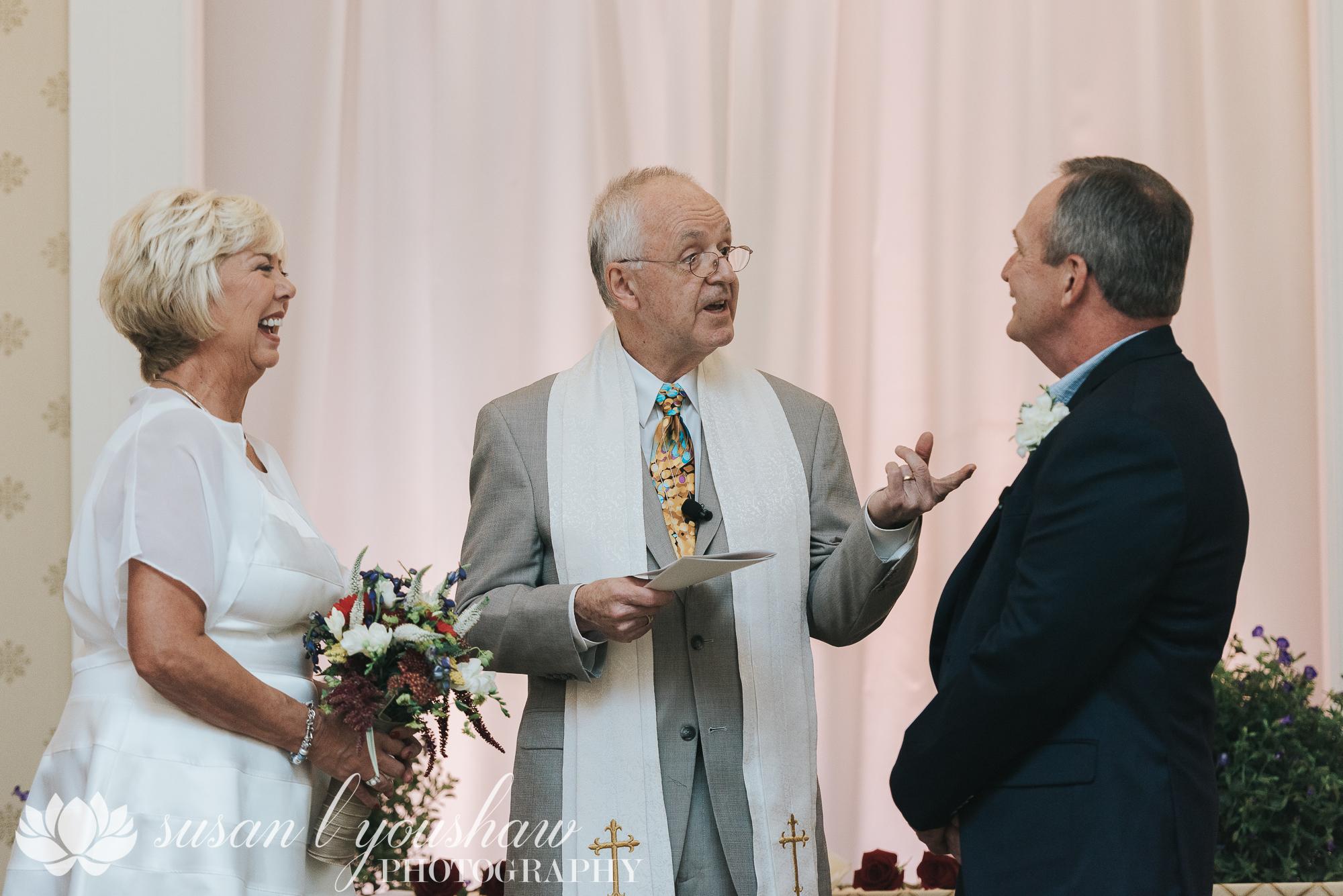 BLOG Carolyn Adams and Jim McCune 07-04-2018 SLY Photography-72.jpg