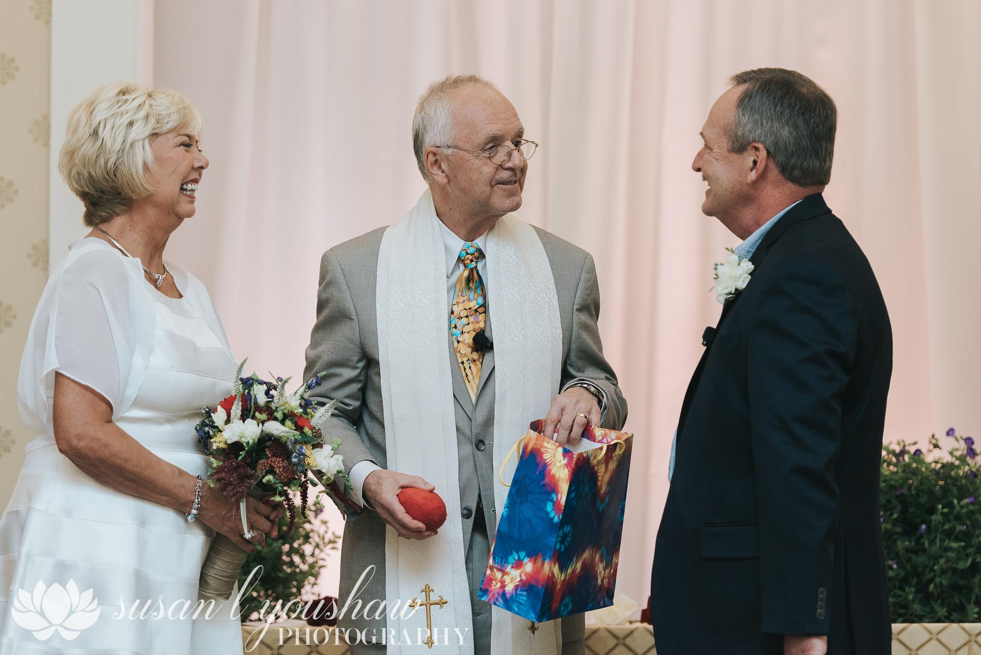 BLOG Carolyn Adams and Jim McCune 07-04-2018 SLY Photography-73.jpg