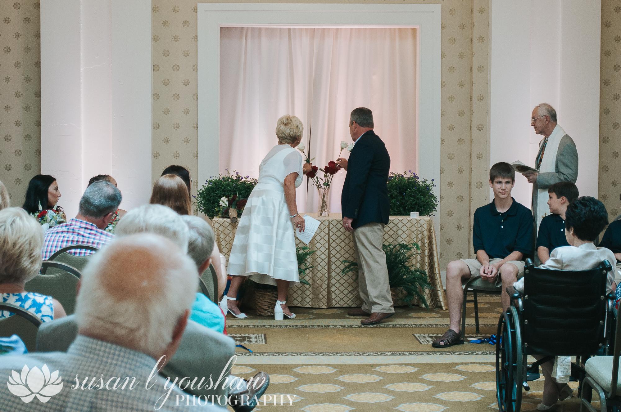 BLOG Carolyn Adams and Jim McCune 07-04-2018 SLY Photography-74.jpg