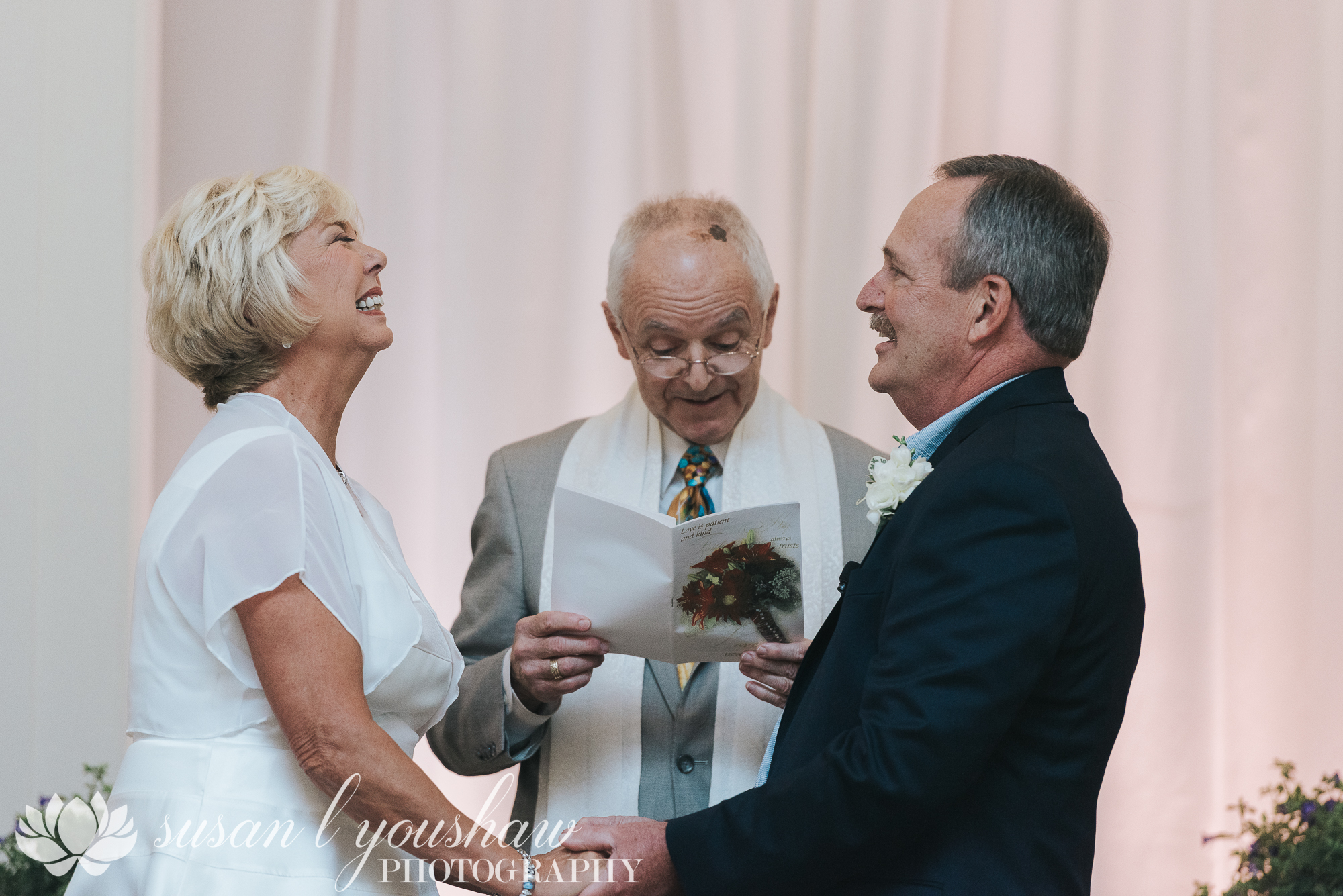 BLOG Carolyn Adams and Jim McCune 07-04-2018 SLY Photography-78.jpg