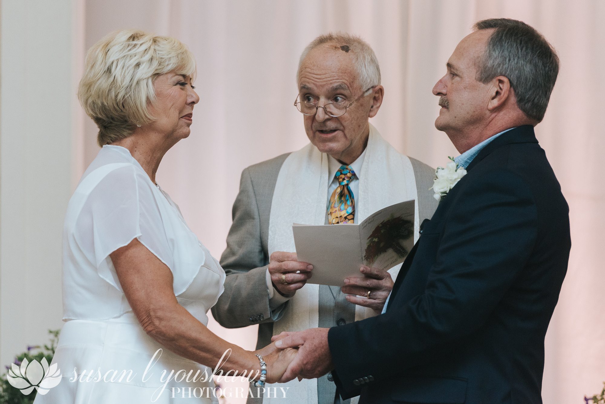 BLOG Carolyn Adams and Jim McCune 07-04-2018 SLY Photography-79.jpg