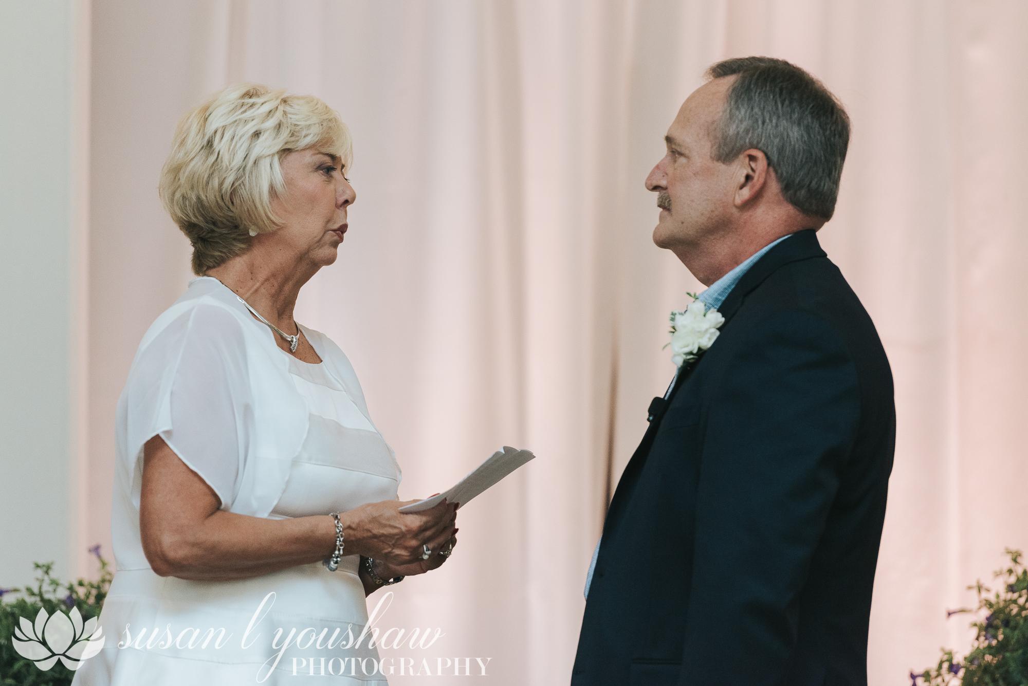 BLOG Carolyn Adams and Jim McCune 07-04-2018 SLY Photography-82.jpg