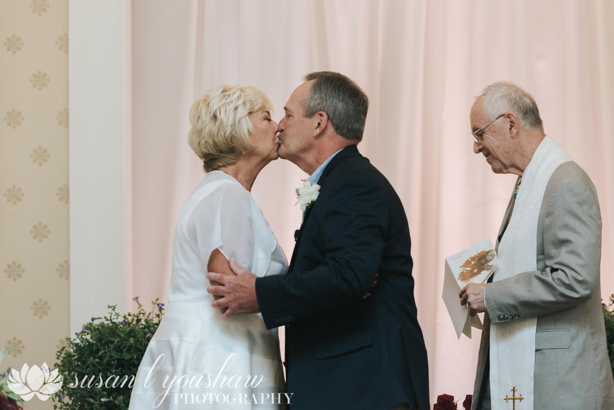 BLOG Carolyn Adams and Jim McCune 07-04-2018 SLY Photography-85.jpg