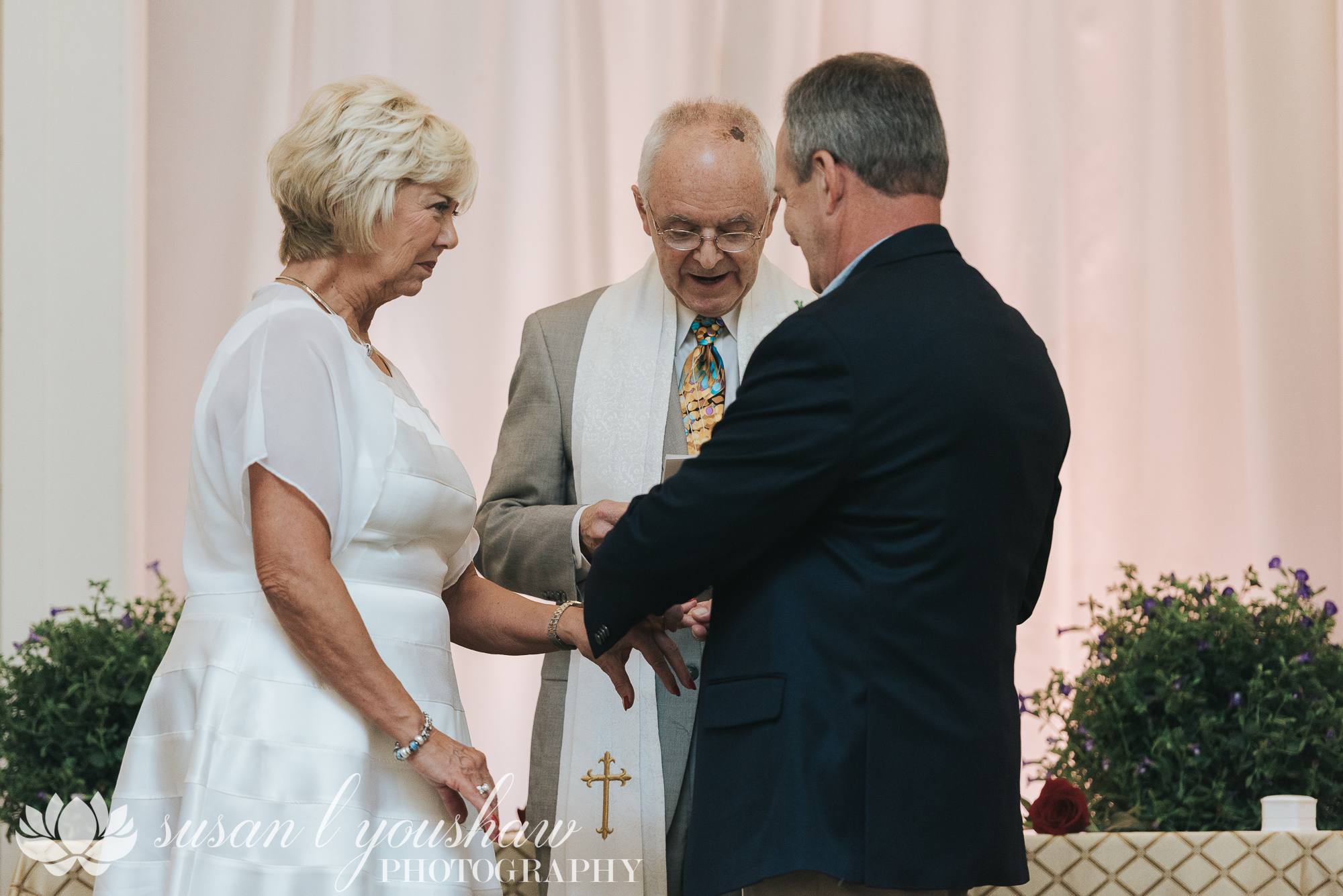 BLOG Carolyn Adams and Jim McCune 07-04-2018 SLY Photography-86.jpg