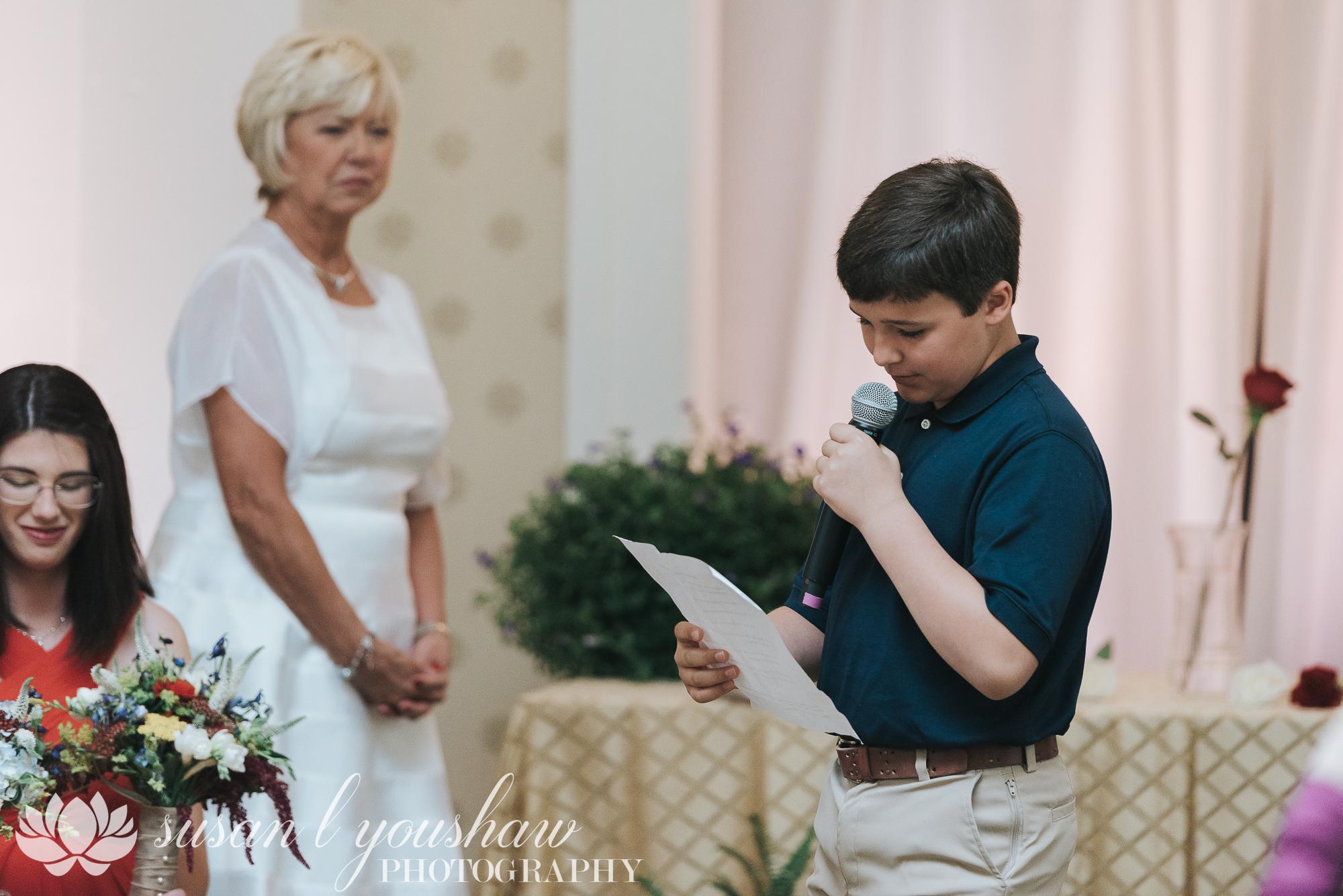 BLOG Carolyn Adams and Jim McCune 07-04-2018 SLY Photography-88.jpg