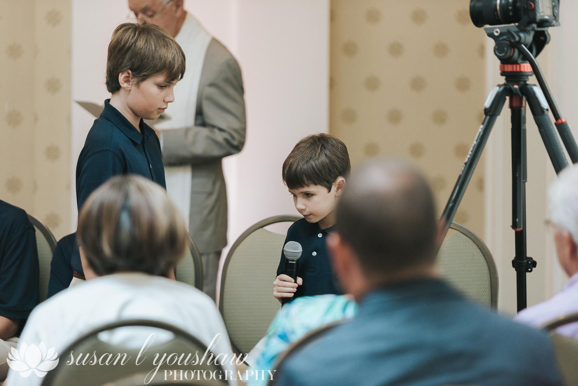 BLOG Carolyn Adams and Jim McCune 07-04-2018 SLY Photography-90.jpg