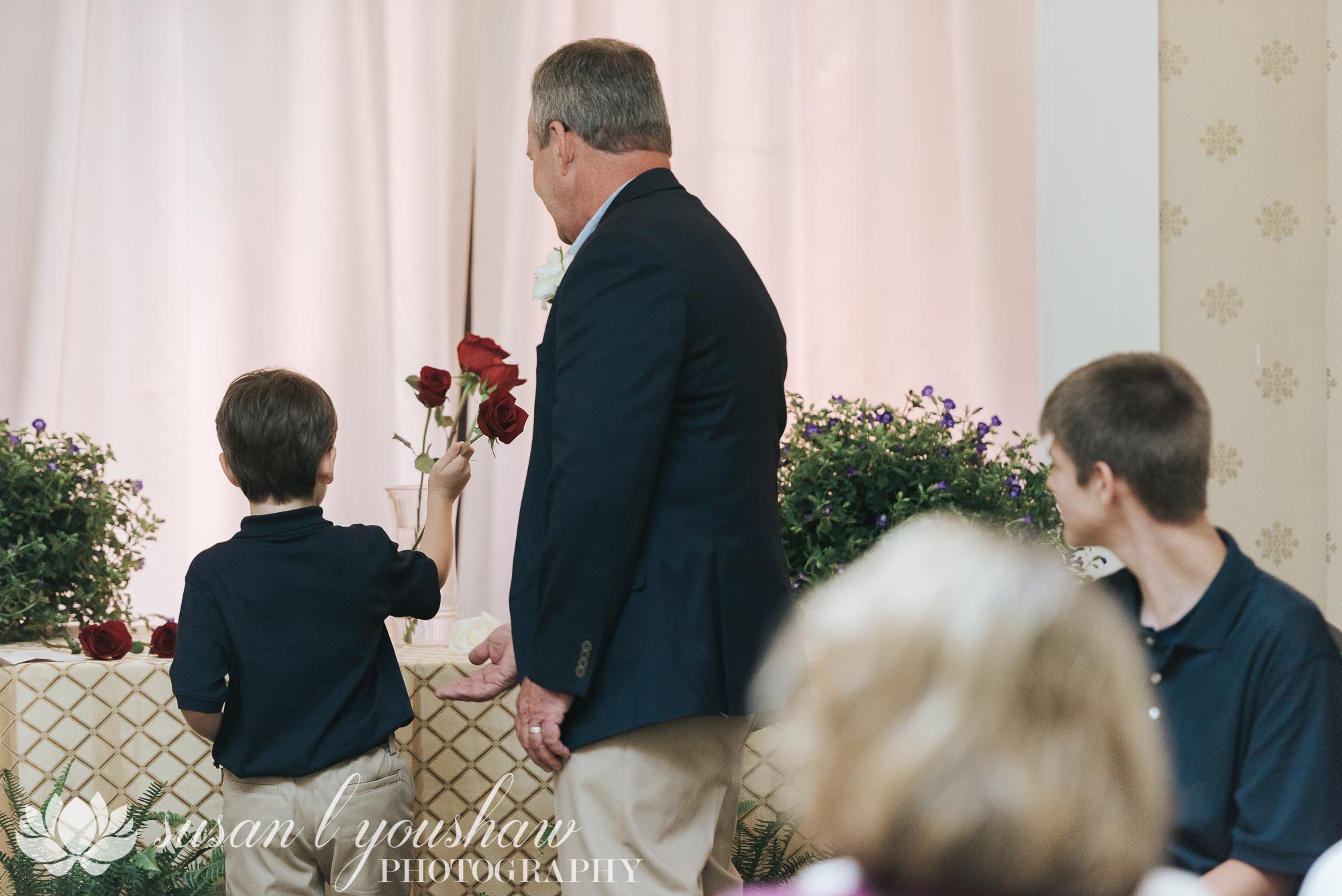 BLOG Carolyn Adams and Jim McCune 07-04-2018 SLY Photography-91.jpg