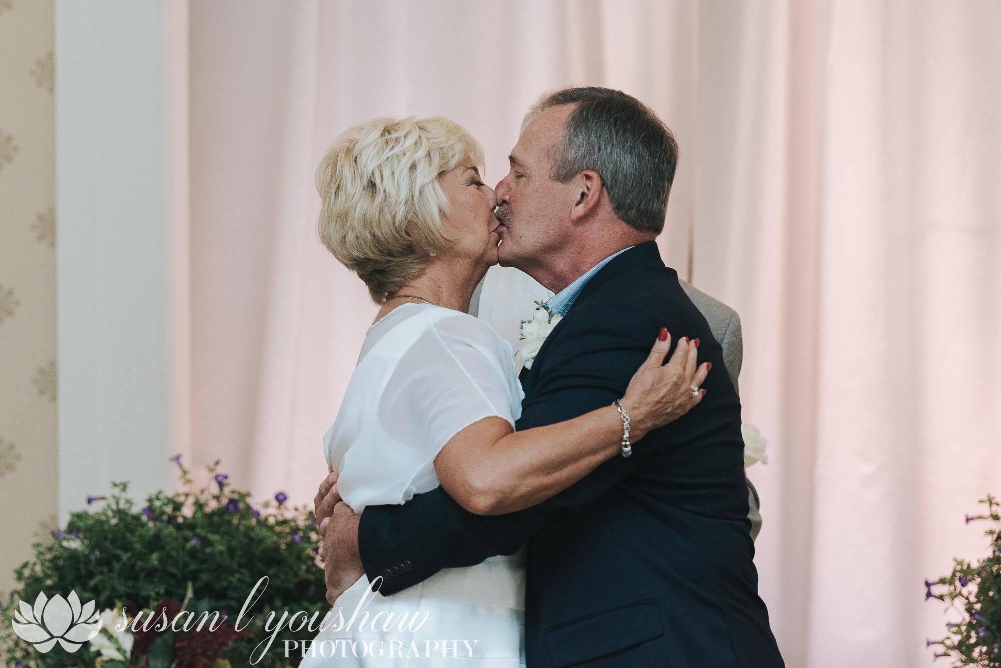 BLOG Carolyn Adams and Jim McCune 07-04-2018 SLY Photography-98.jpg