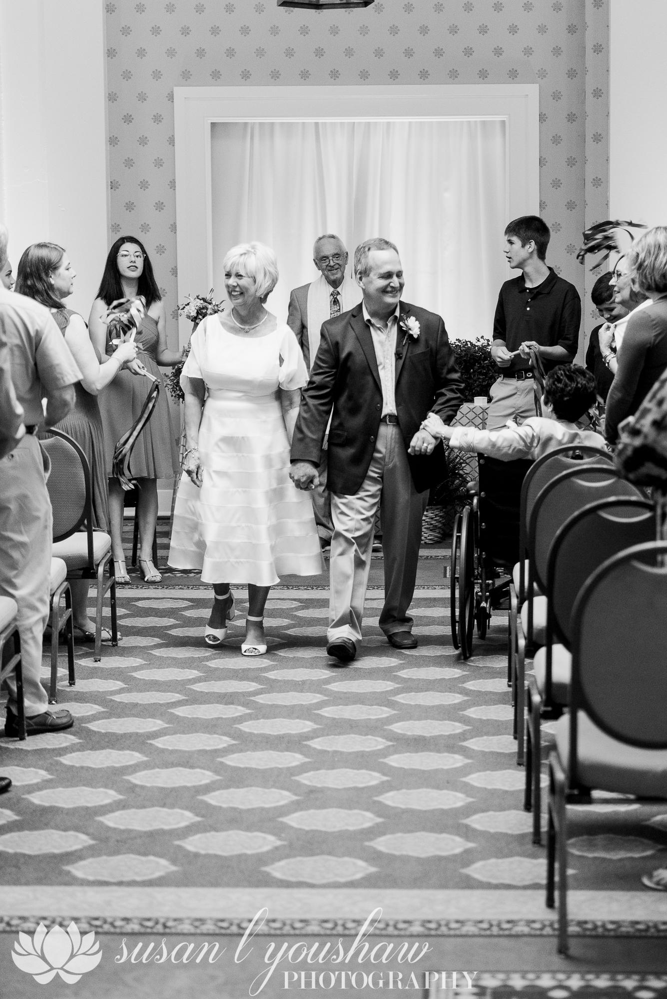 BLOG Carolyn Adams and Jim McCune 07-04-2018 SLY Photography-101.jpg