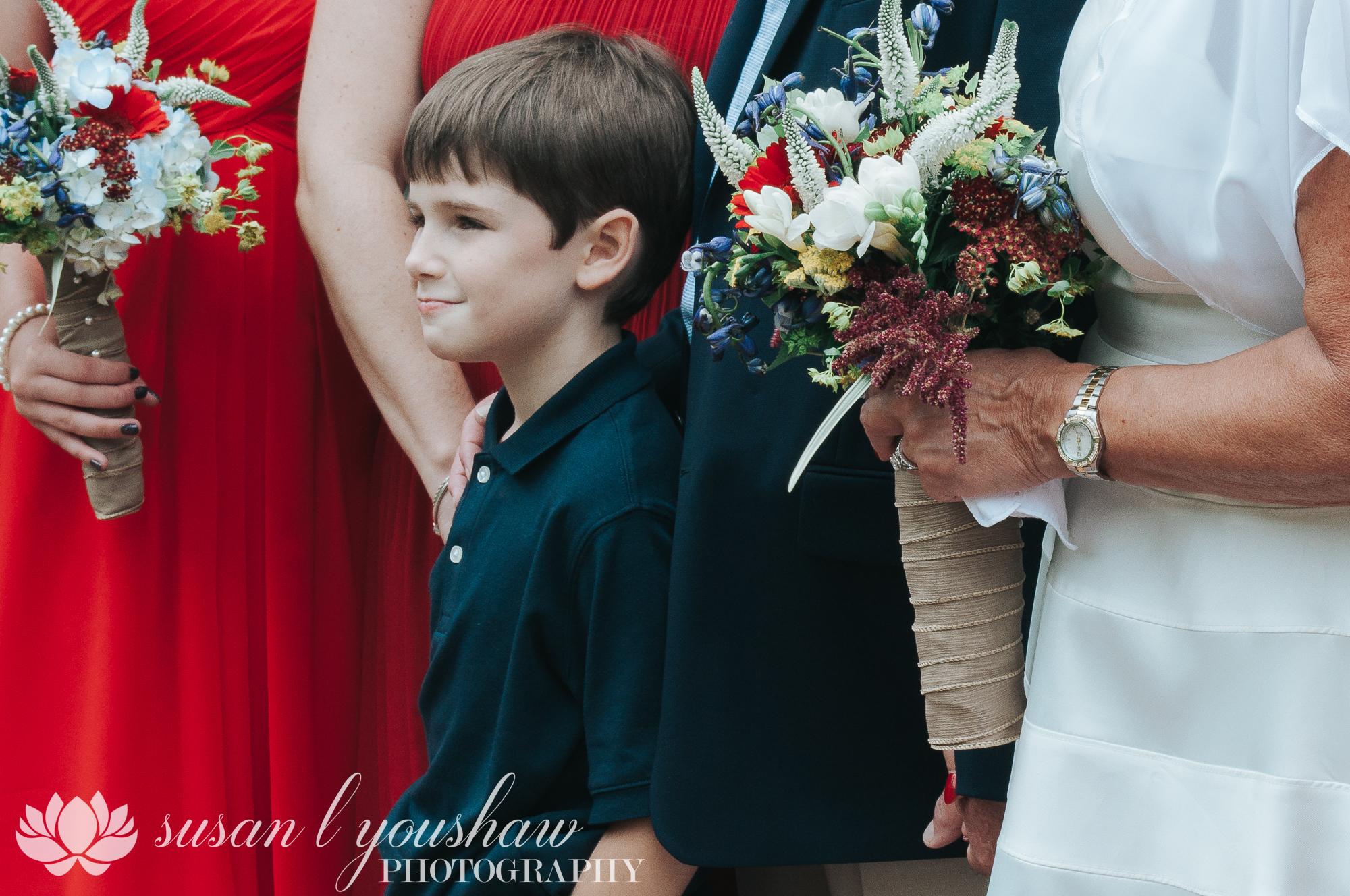 BLOG Carolyn Adams and Jim McCune 07-04-2018 SLY Photography-106.jpg