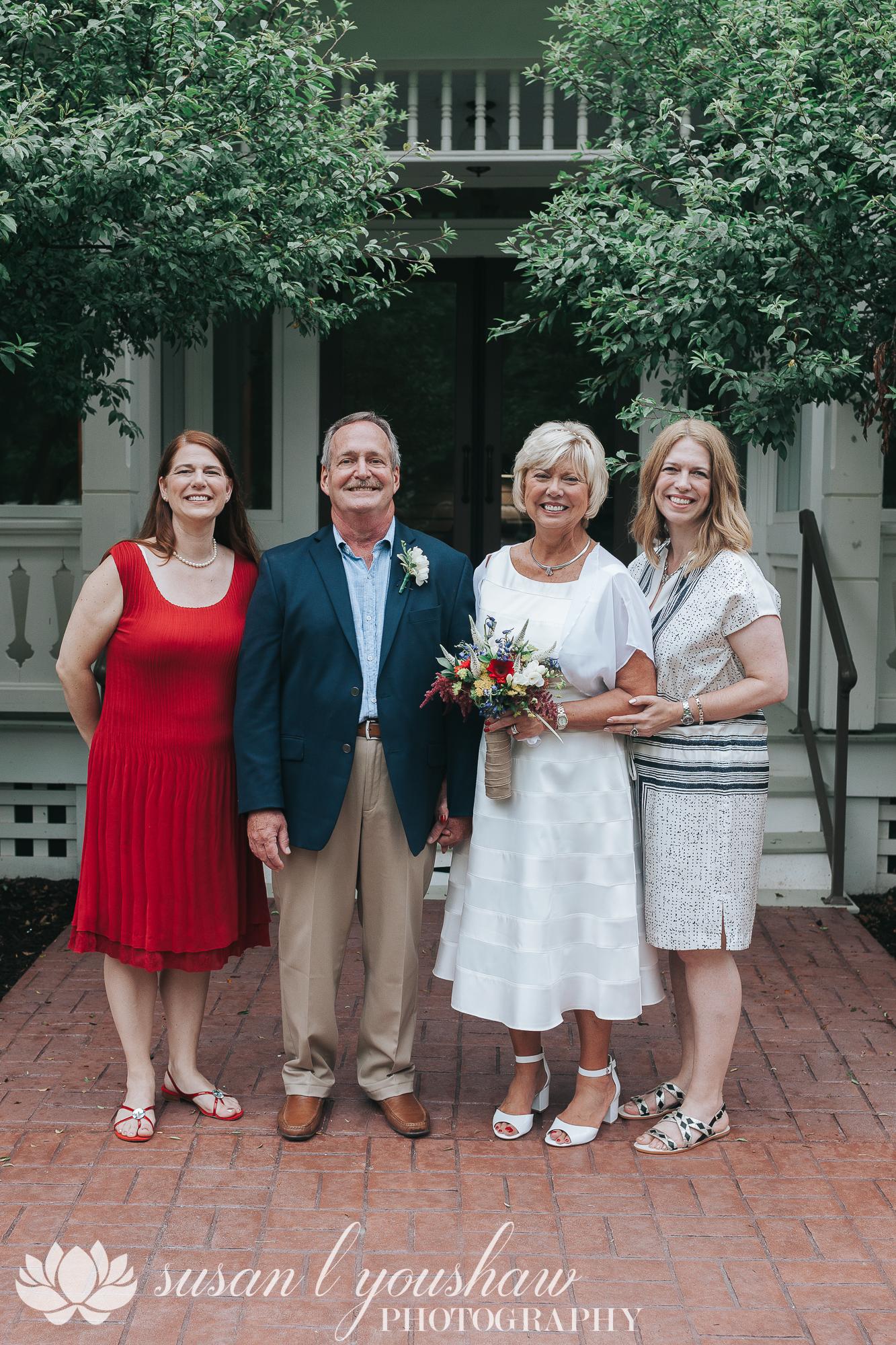BLOG Carolyn Adams and Jim McCune 07-04-2018 SLY Photography-109.jpg