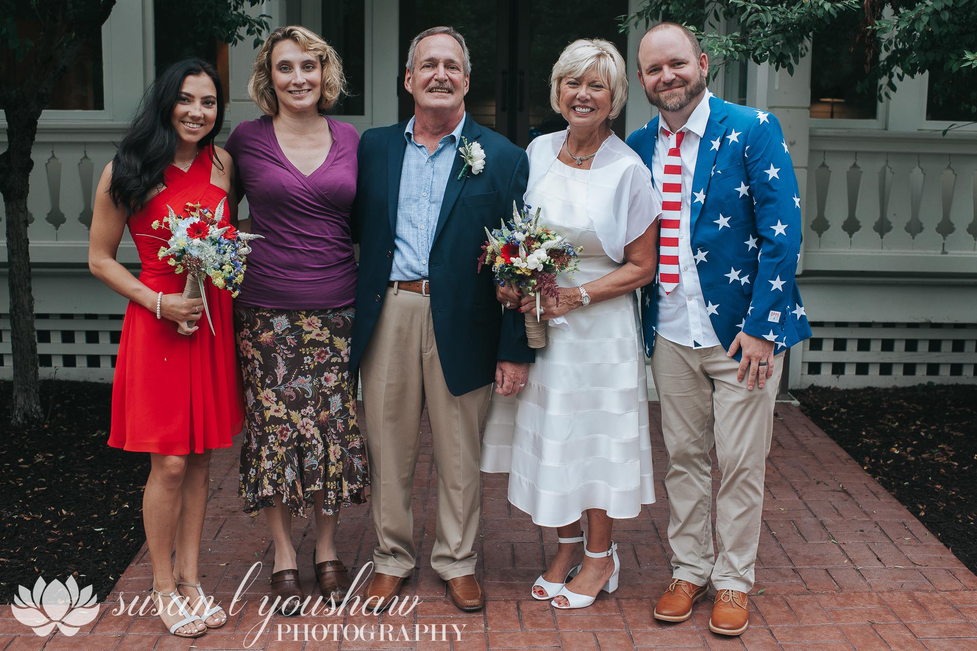 BLOG Carolyn Adams and Jim McCune 07-04-2018 SLY Photography-111.jpg