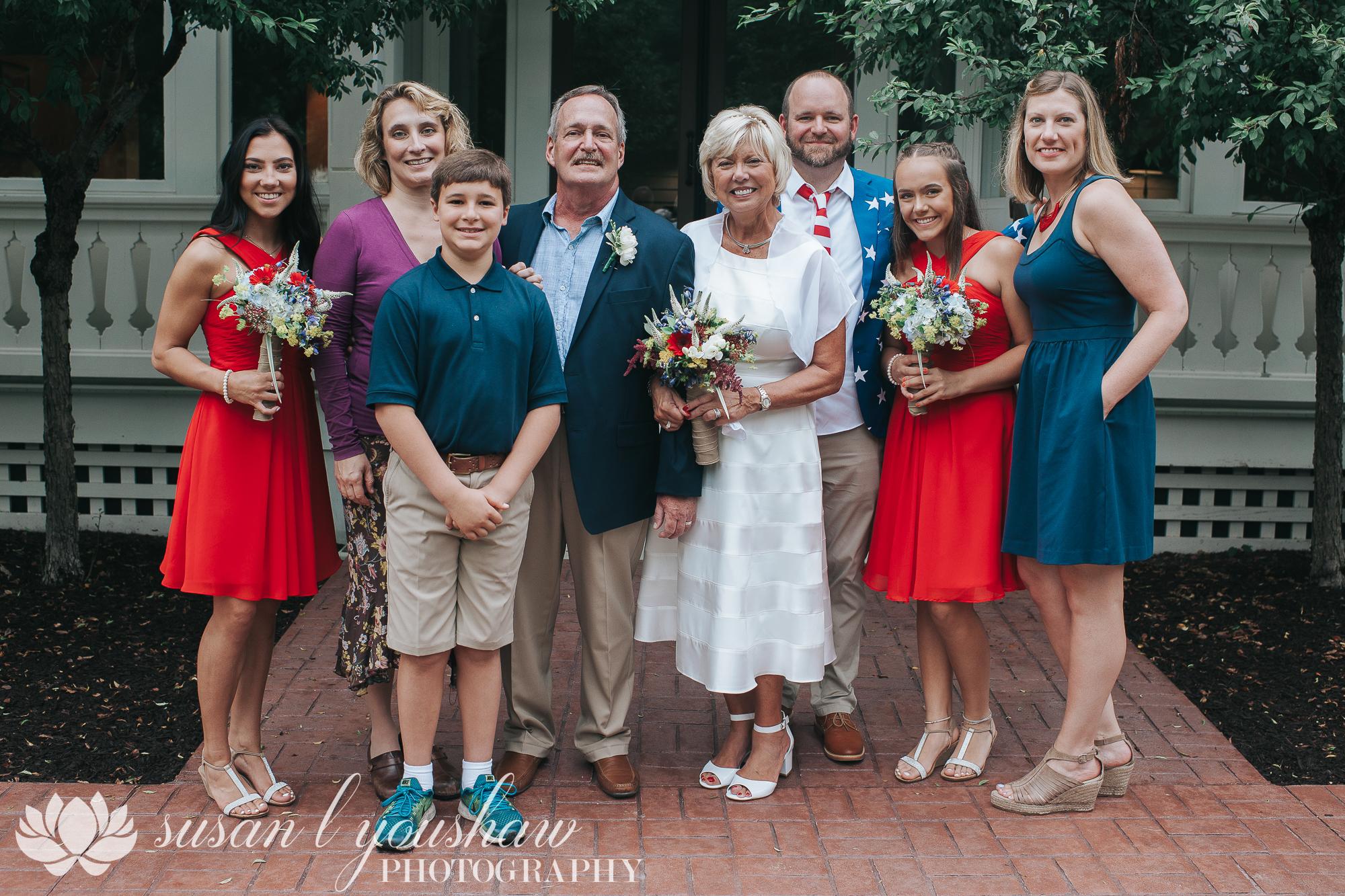 BLOG Carolyn Adams and Jim McCune 07-04-2018 SLY Photography-112.jpg