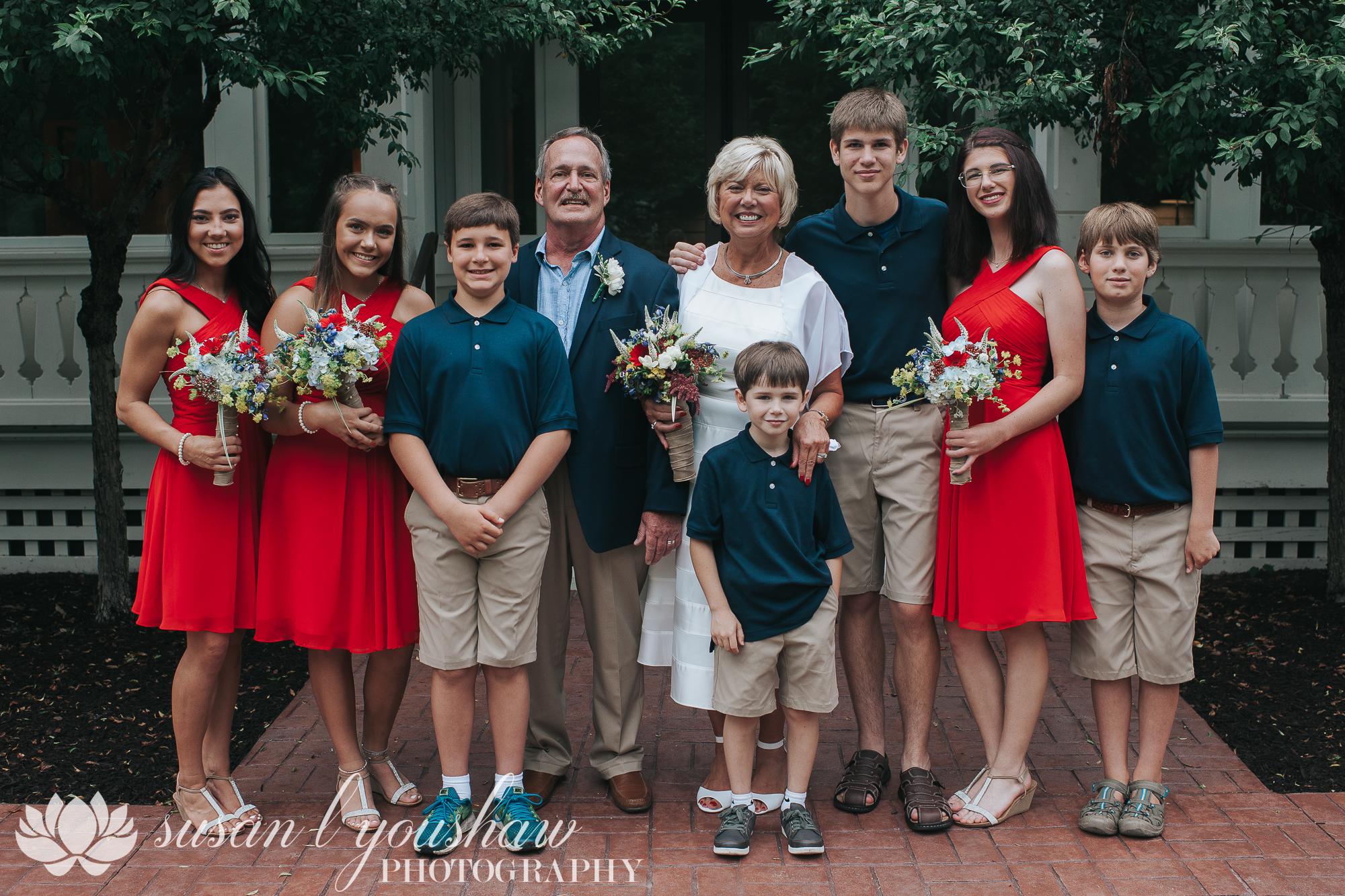 BLOG Carolyn Adams and Jim McCune 07-04-2018 SLY Photography-113.jpg