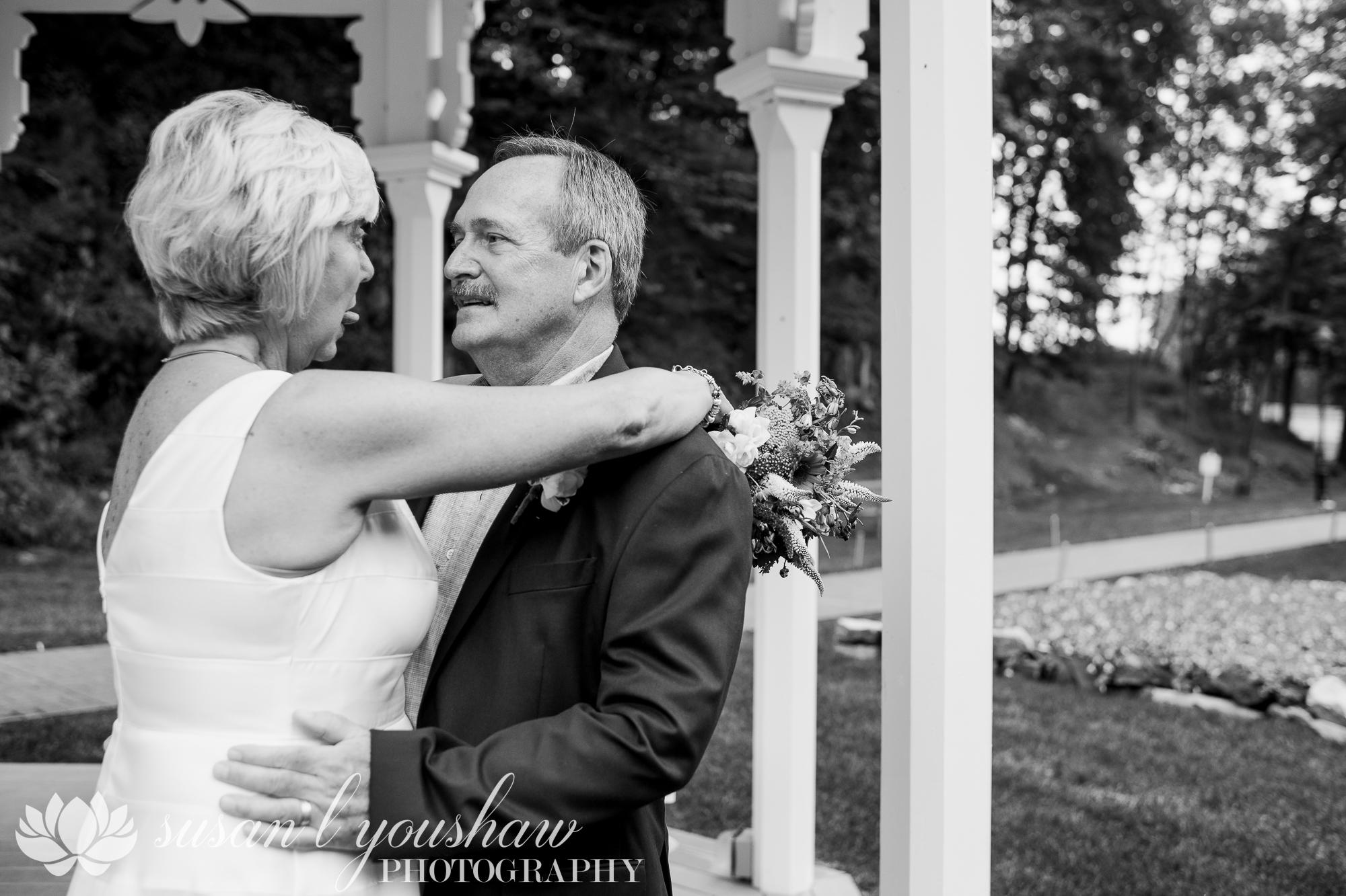 BLOG Carolyn Adams and Jim McCune 07-04-2018 SLY Photography-117.jpg