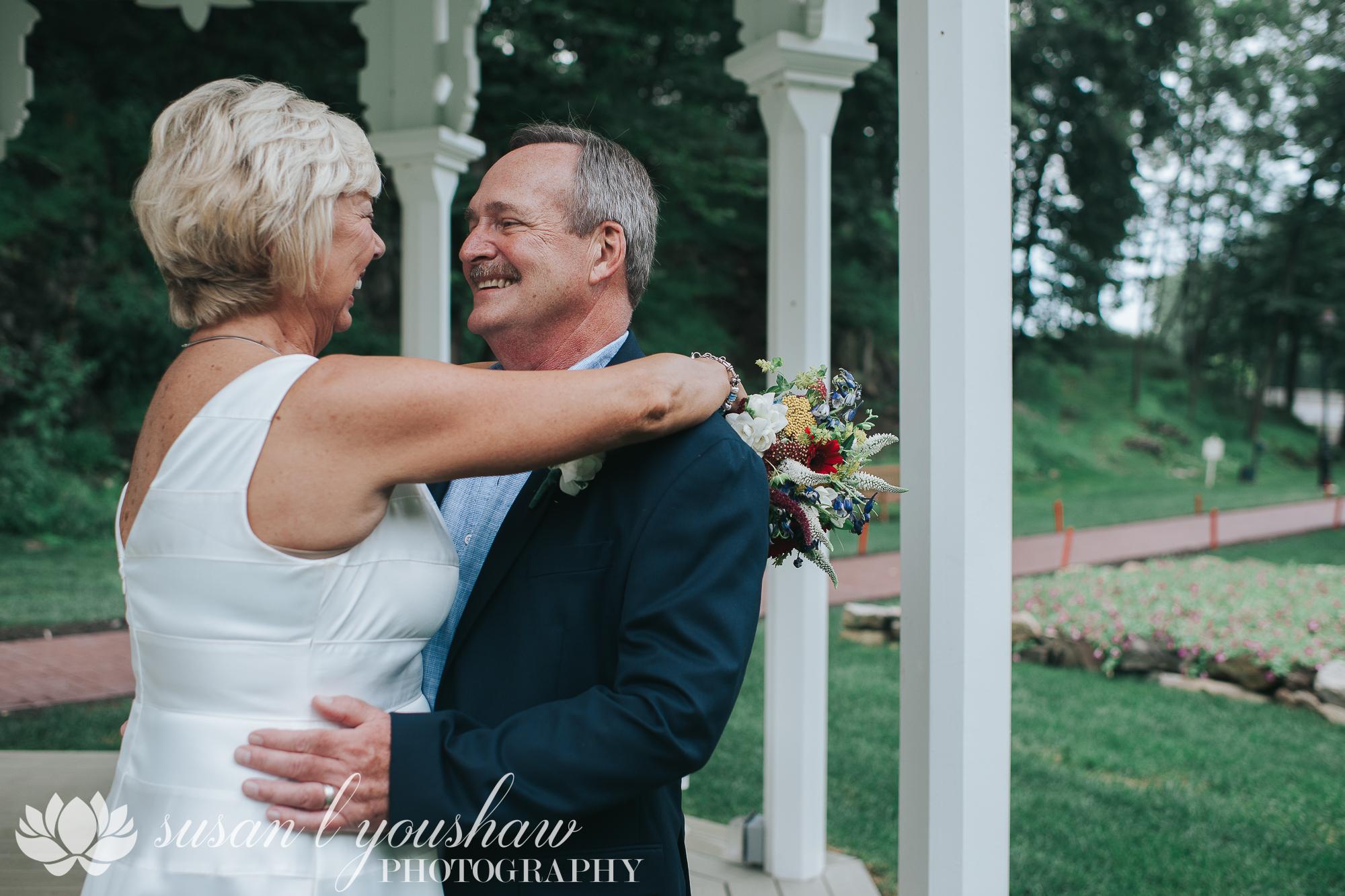 BLOG Carolyn Adams and Jim McCune 07-04-2018 SLY Photography-118.jpg