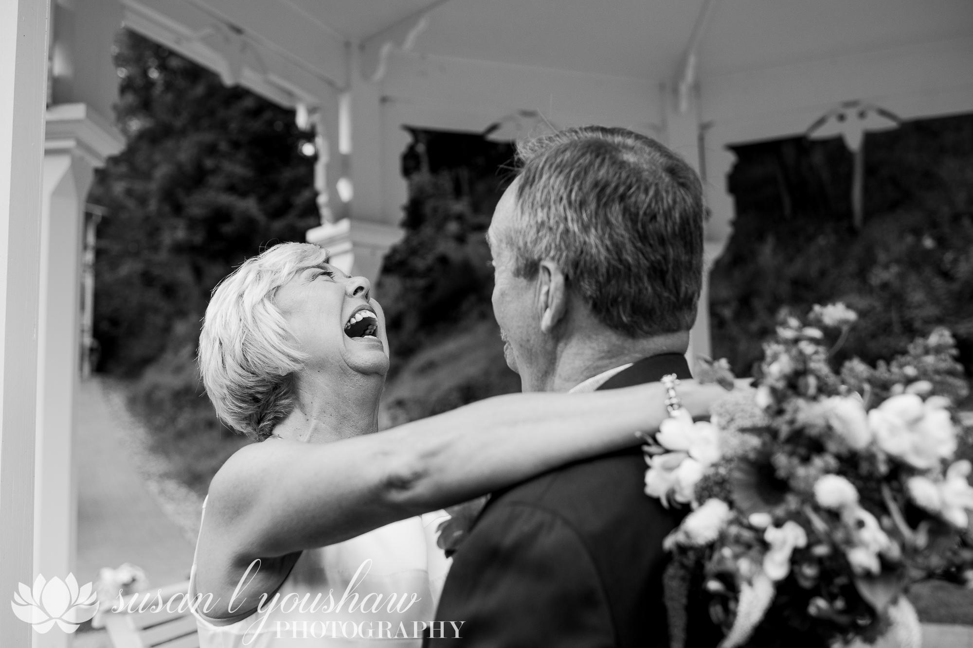 BLOG Carolyn Adams and Jim McCune 07-04-2018 SLY Photography-120.jpg