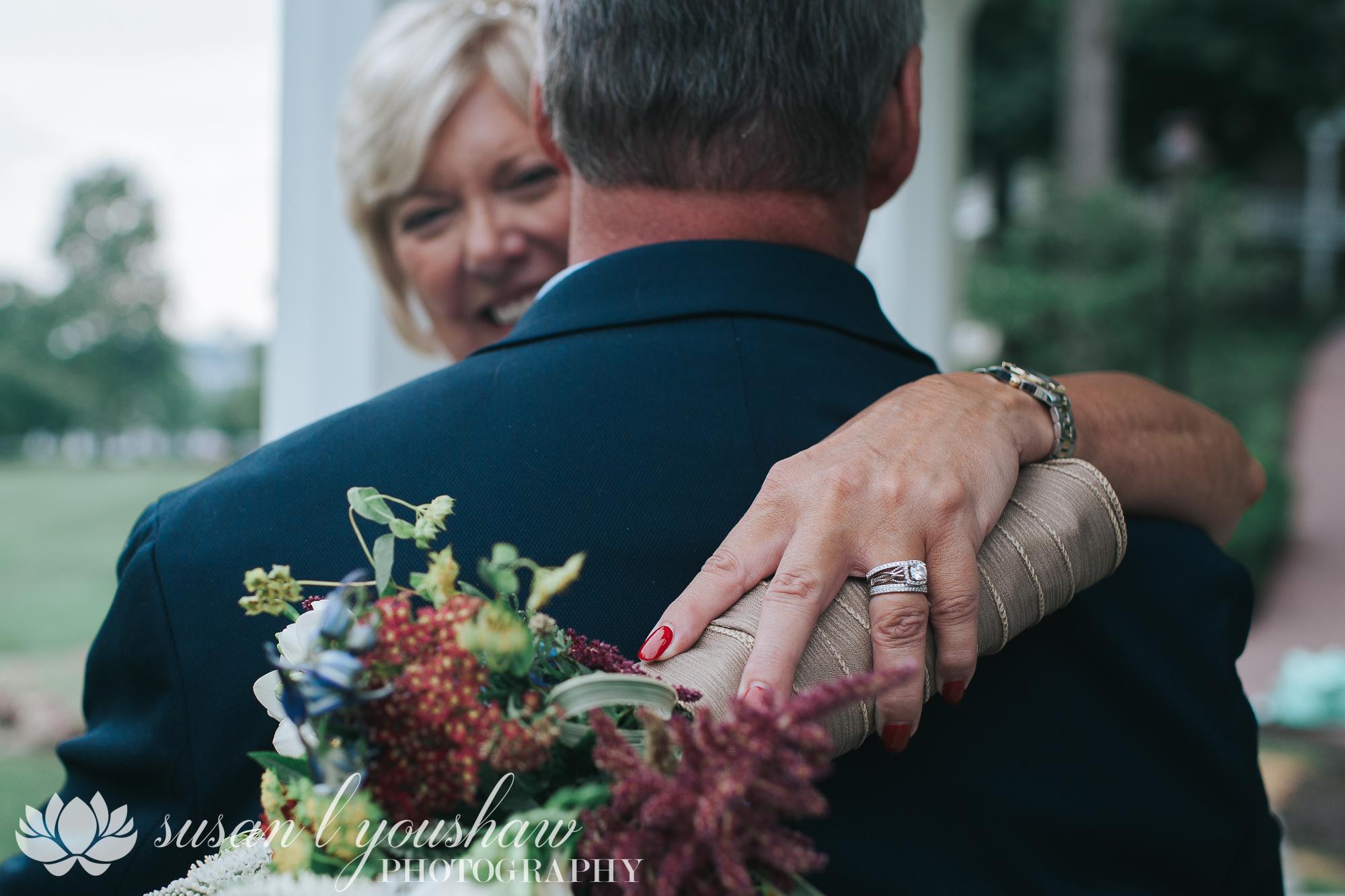 BLOG Carolyn Adams and Jim McCune 07-04-2018 SLY Photography-121.jpg