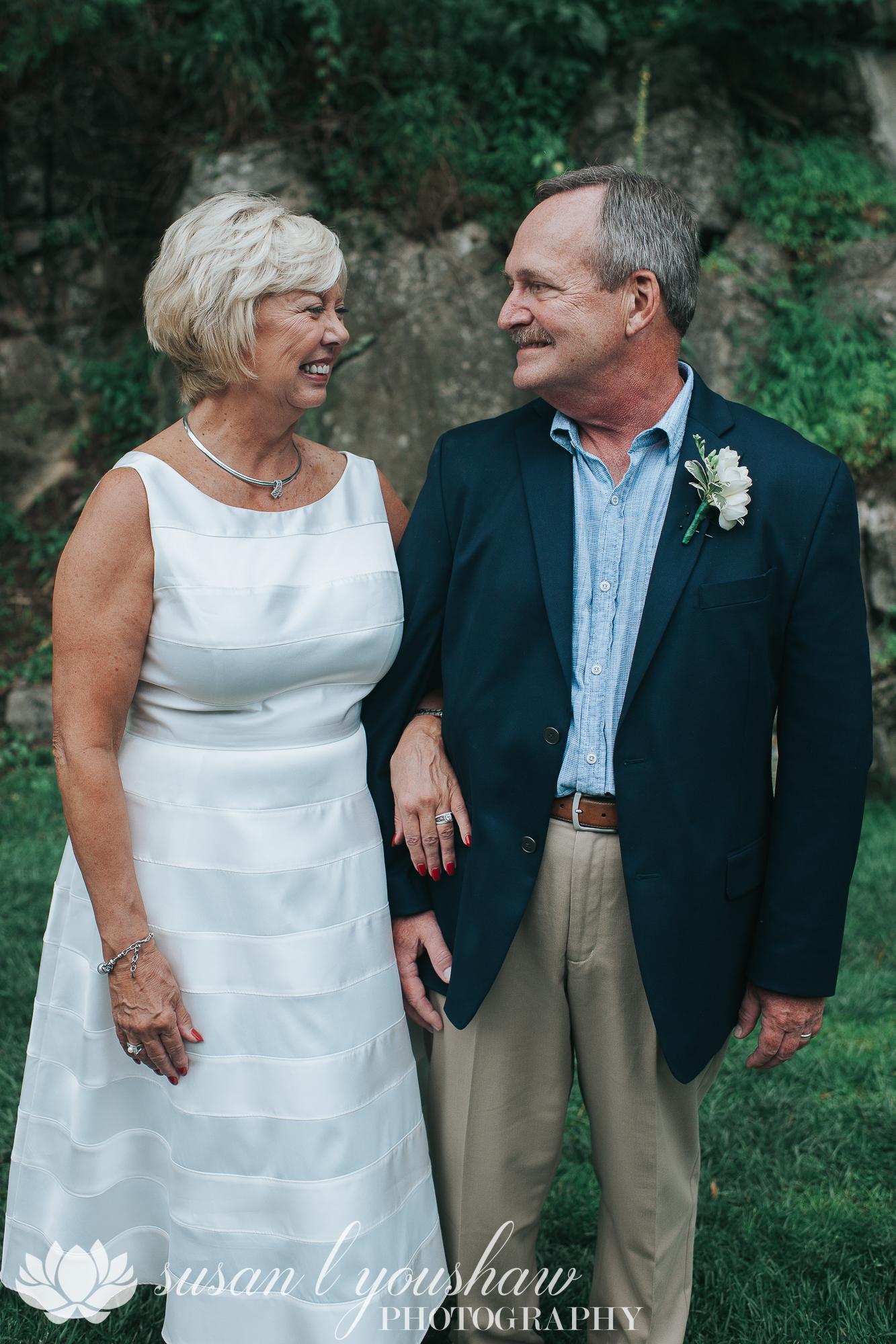 BLOG Carolyn Adams and Jim McCune 07-04-2018 SLY Photography-124.jpg