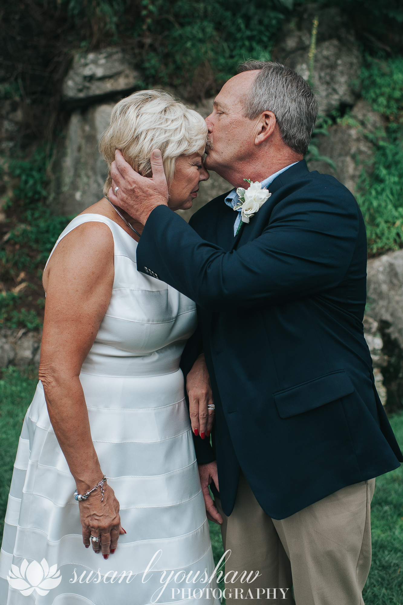 BLOG Carolyn Adams and Jim McCune 07-04-2018 SLY Photography-126.jpg