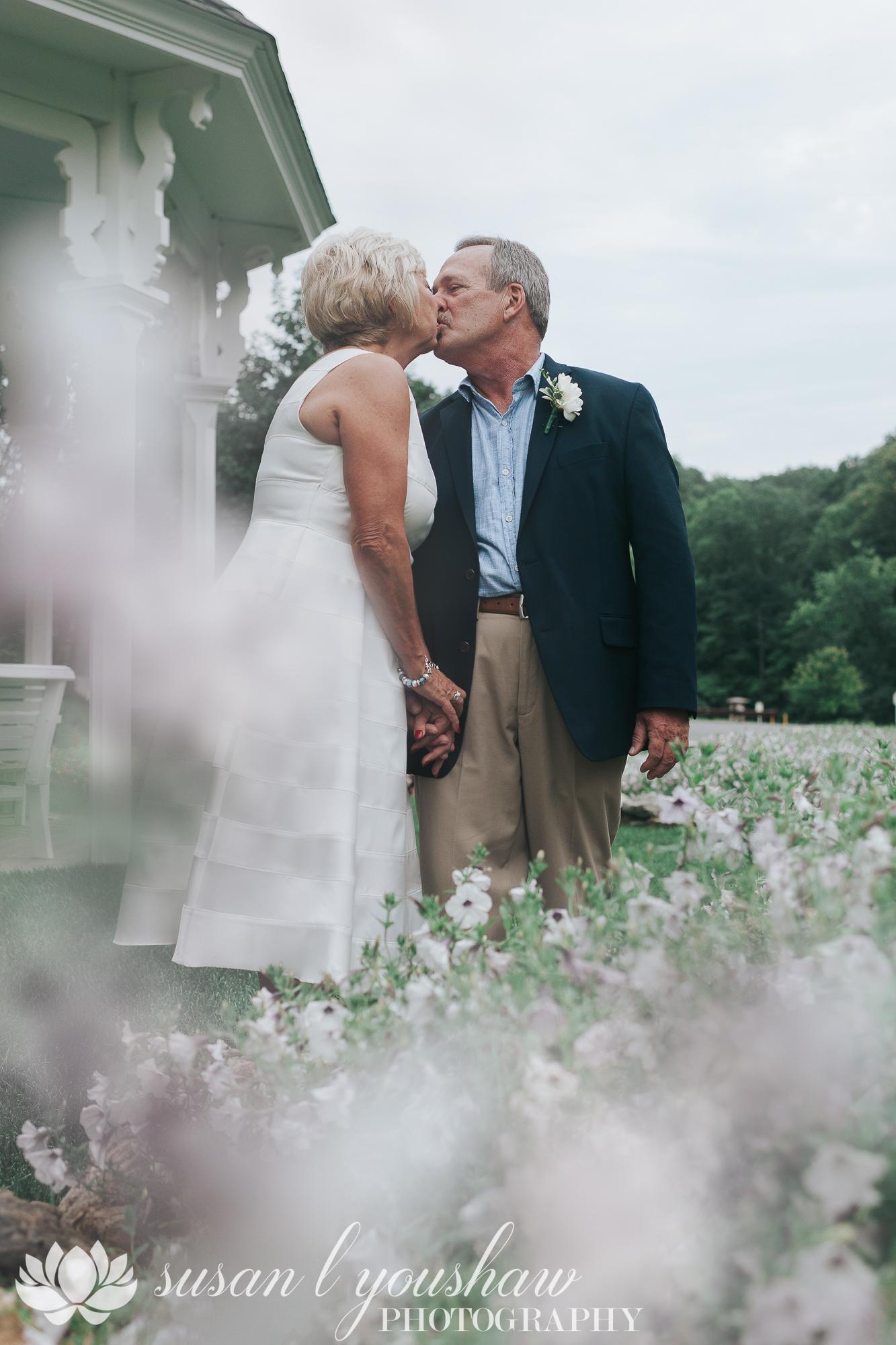 BLOG Carolyn Adams and Jim McCune 07-04-2018 SLY Photography-127.jpg