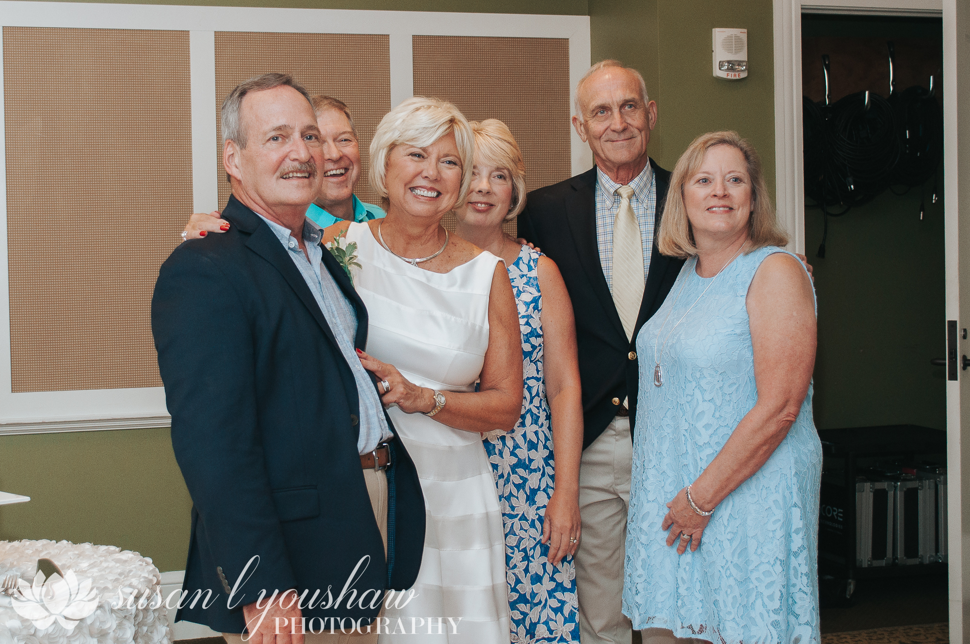 BLOG Carolyn Adams and Jim McCune 07-04-2018 SLY Photography-134.jpg