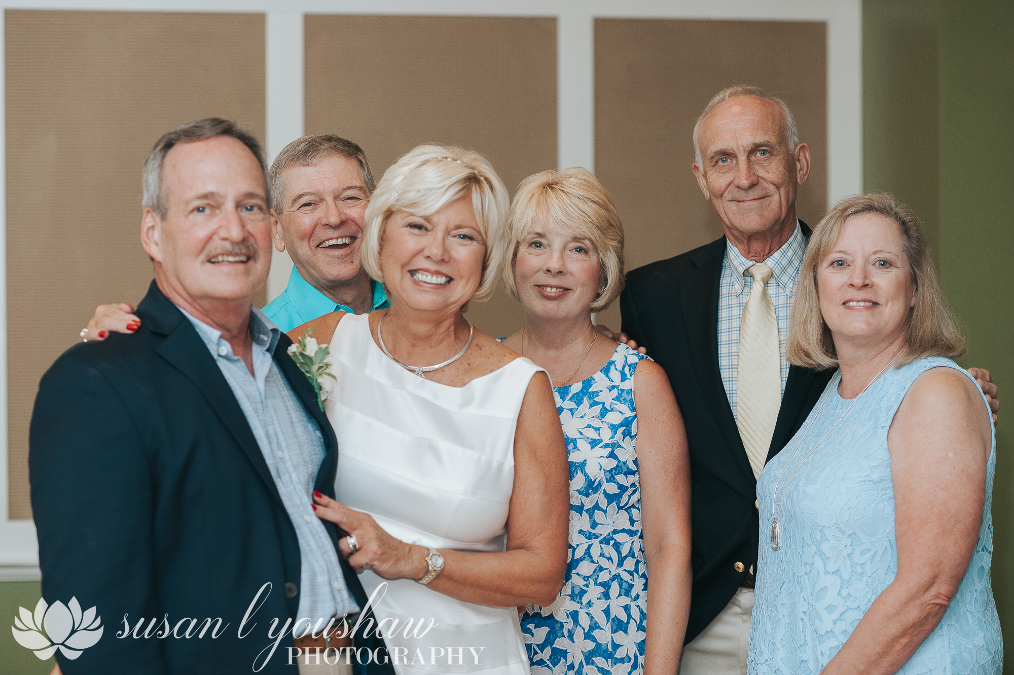 BLOG Carolyn Adams and Jim McCune 07-04-2018 SLY Photography-139.jpg