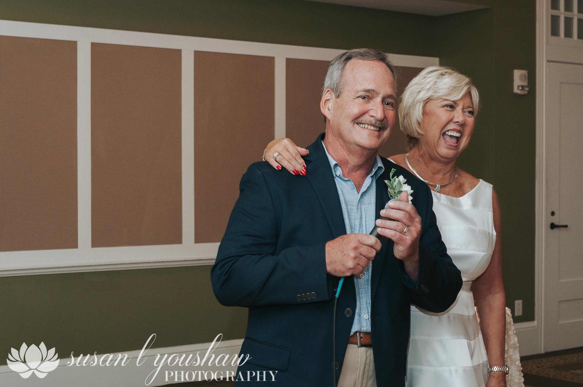 BLOG Carolyn Adams and Jim McCune 07-04-2018 SLY Photography-143.jpg