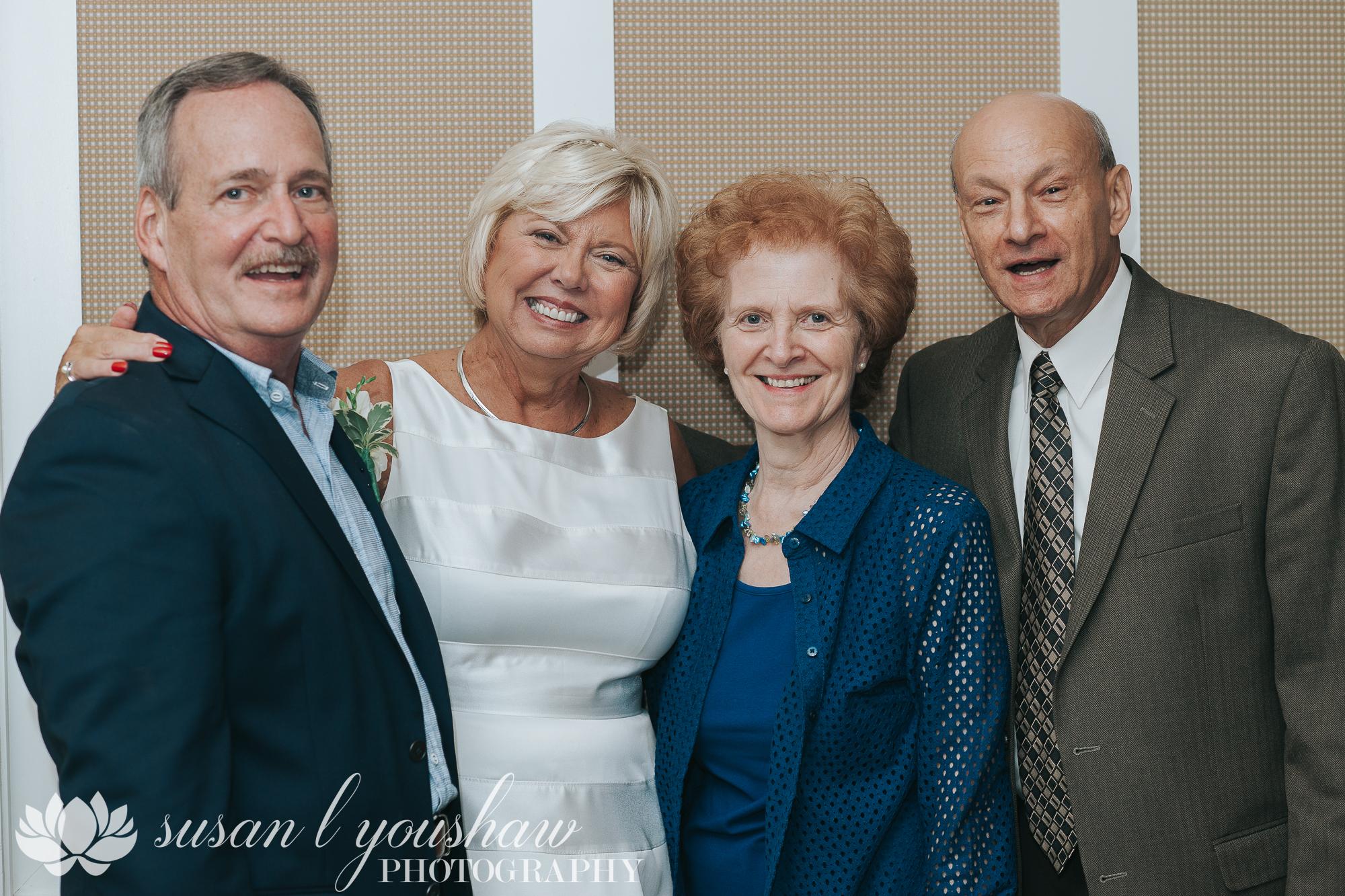 BLOG Carolyn Adams and Jim McCune 07-04-2018 SLY Photography-144.jpg