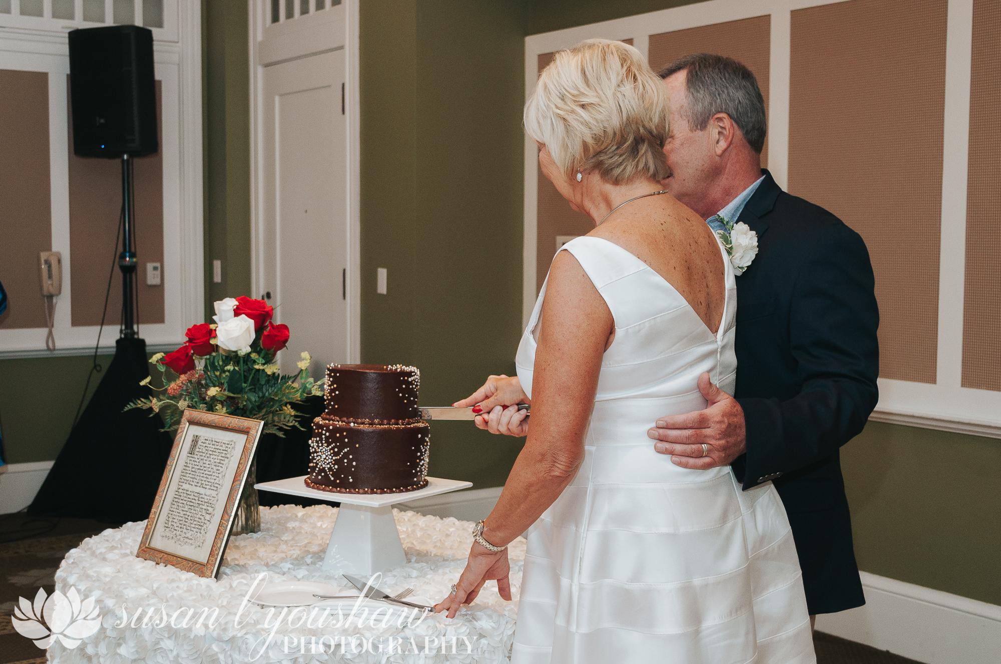 BLOG Carolyn Adams and Jim McCune 07-04-2018 SLY Photography-146.jpg