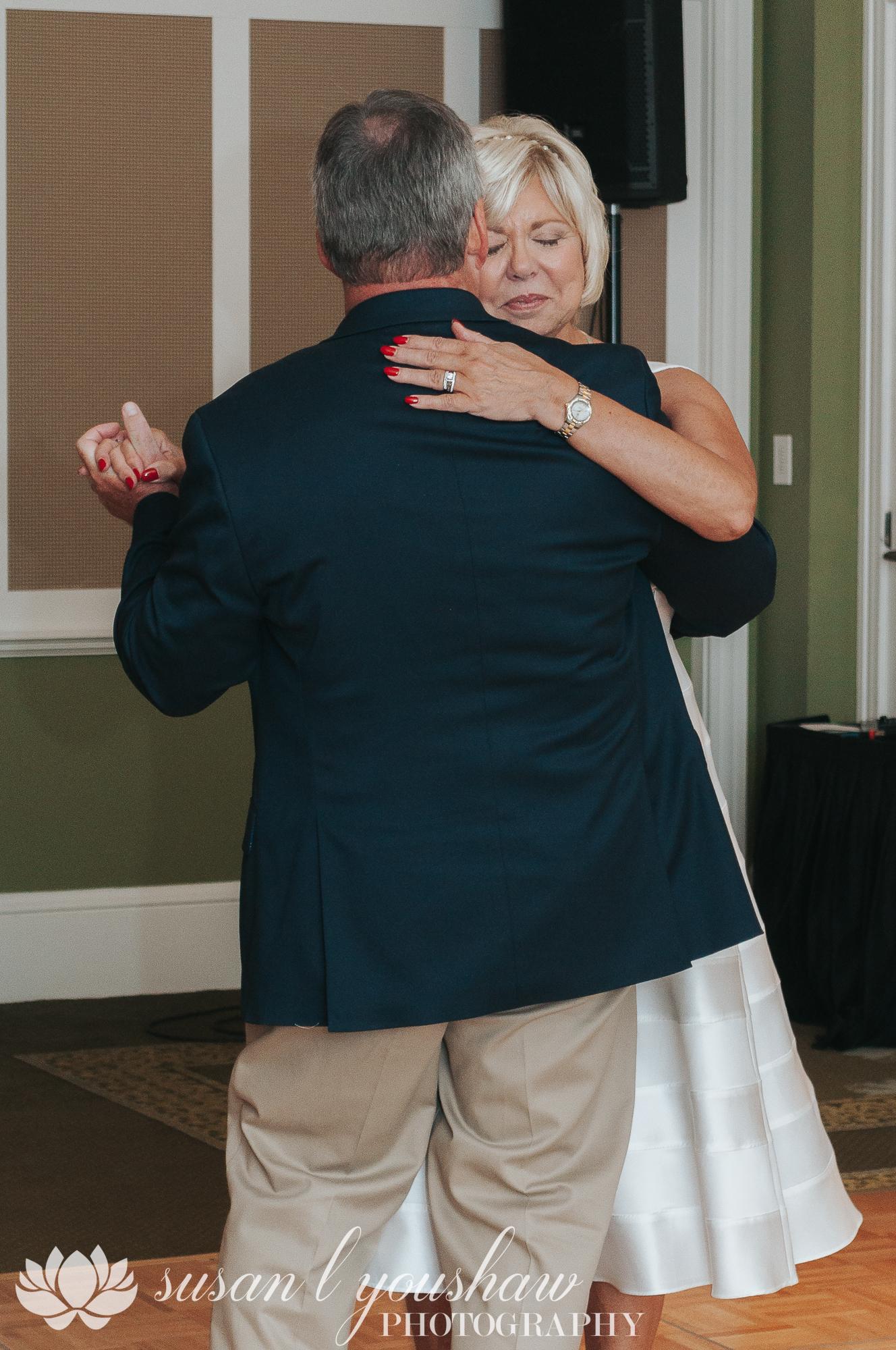 BLOG Carolyn Adams and Jim McCune 07-04-2018 SLY Photography-148.jpg
