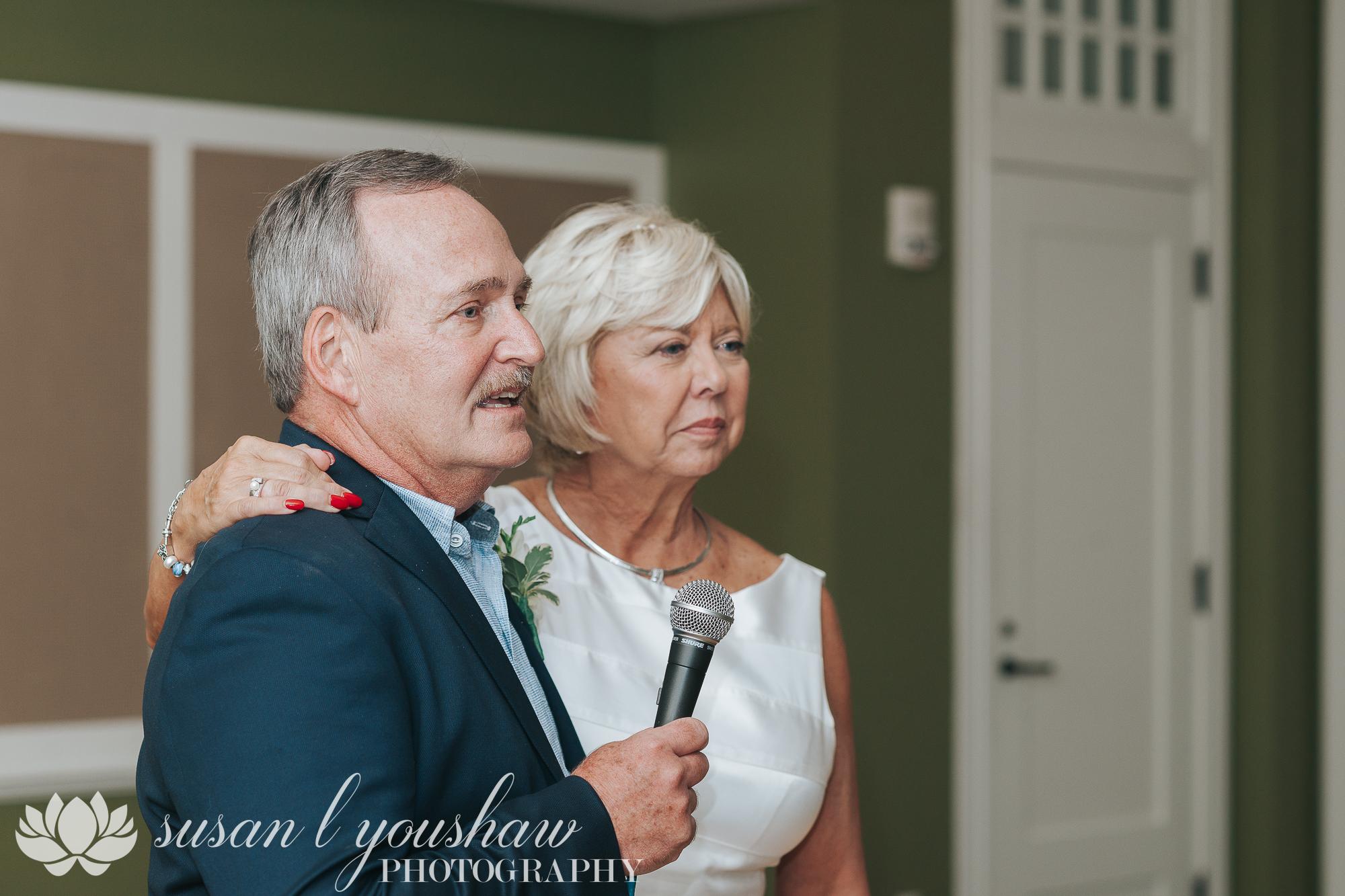 BLOG Carolyn Adams and Jim McCune 07-04-2018 SLY Photography-149.jpg
